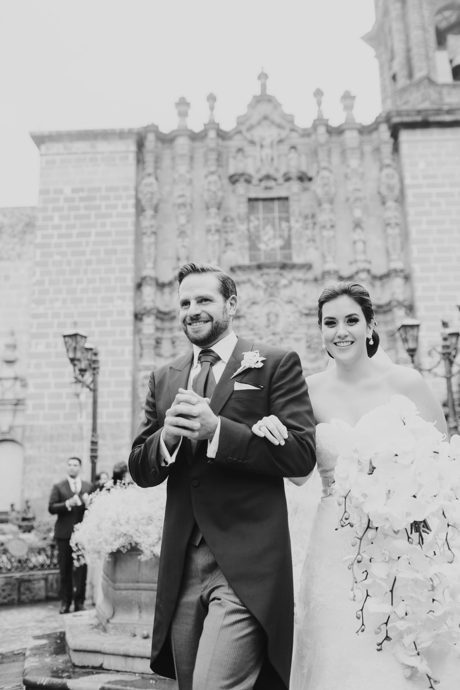 San-Miguel-de-Allende-Mexico-Wedding-Photographer-Rancho-Las-Sabinas-0029.JPG