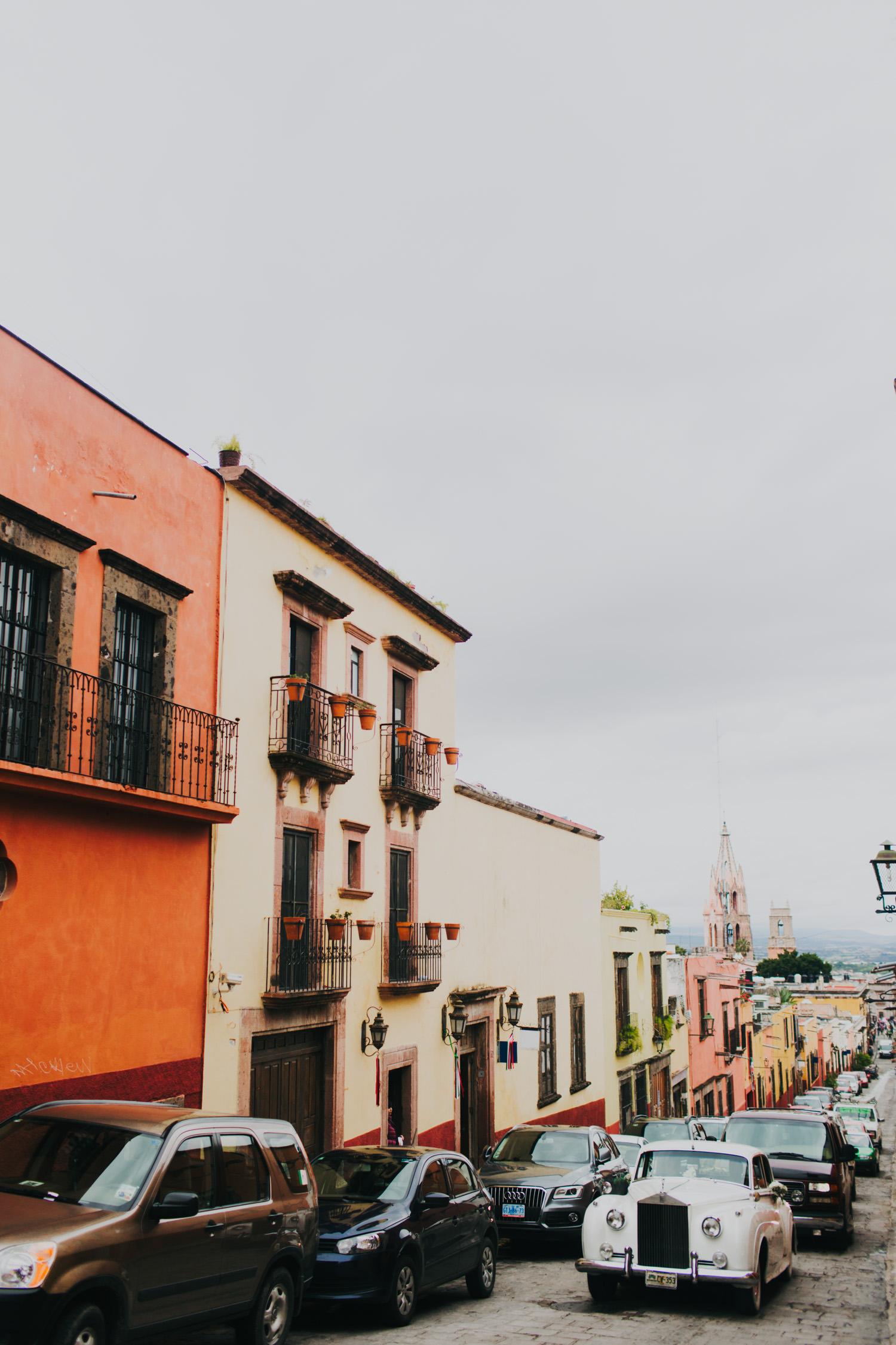 San-Miguel-de-Allende-Mexico-Wedding-Photographer-Rancho-Las-Sabinas-0030.JPG