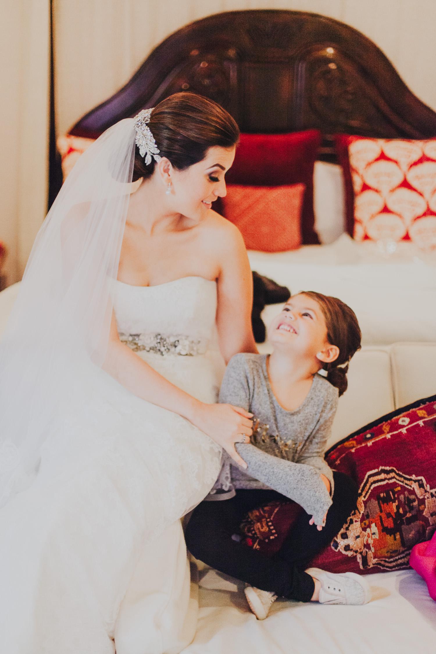San-Miguel-de-Allende-Mexico-Wedding-Photographer-Rancho-Las-Sabinas-0051.JPG