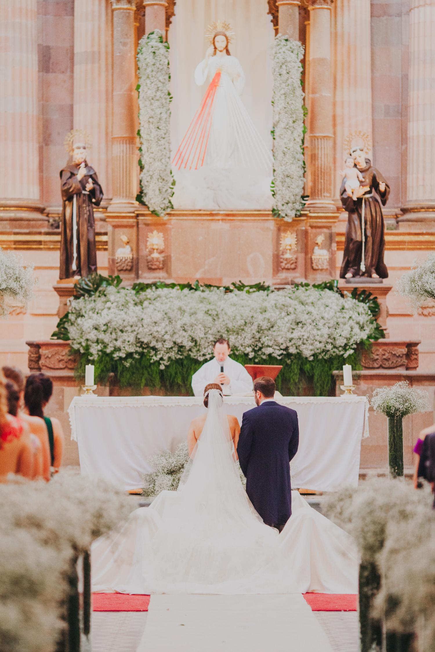 San-Miguel-de-Allende-Mexico-Wedding-Photographer-Rancho-Las-Sabinas-0056.JPG