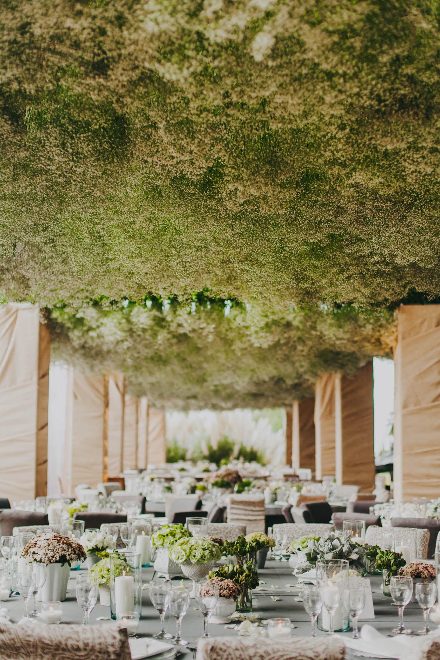 San-Miguel-de-Allende-Mexico-Wedding-Photographer-Rancho-Las-Sabinas-0063.JPG