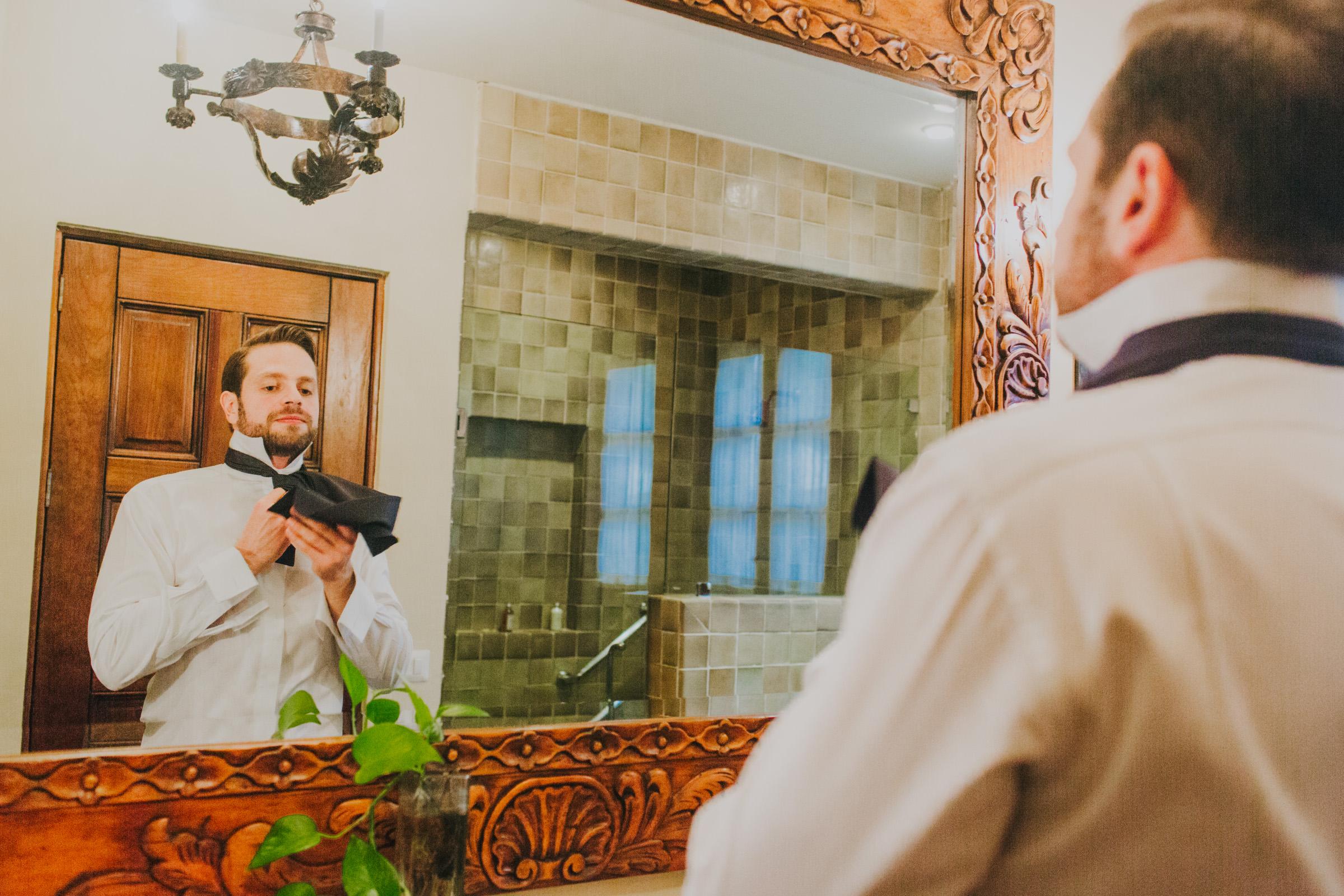San-Miguel-de-Allende-Mexico-Wedding-Photographer-Rancho-Las-Sabinas-0081.JPG