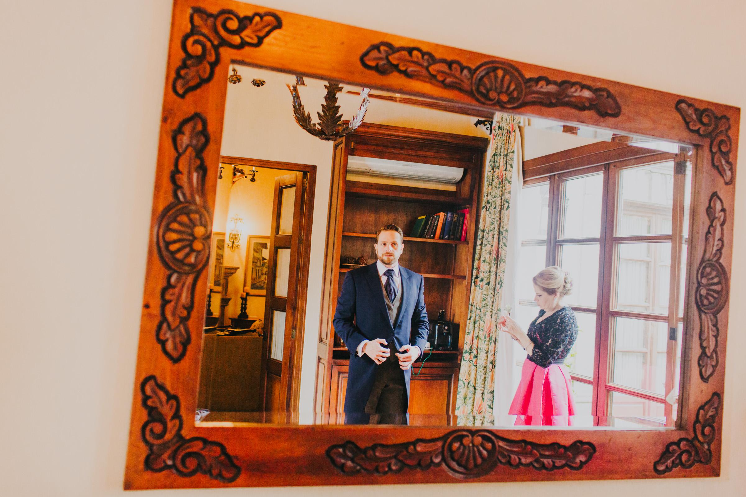 San-Miguel-de-Allende-Mexico-Wedding-Photographer-Rancho-Las-Sabinas-0083.JPG