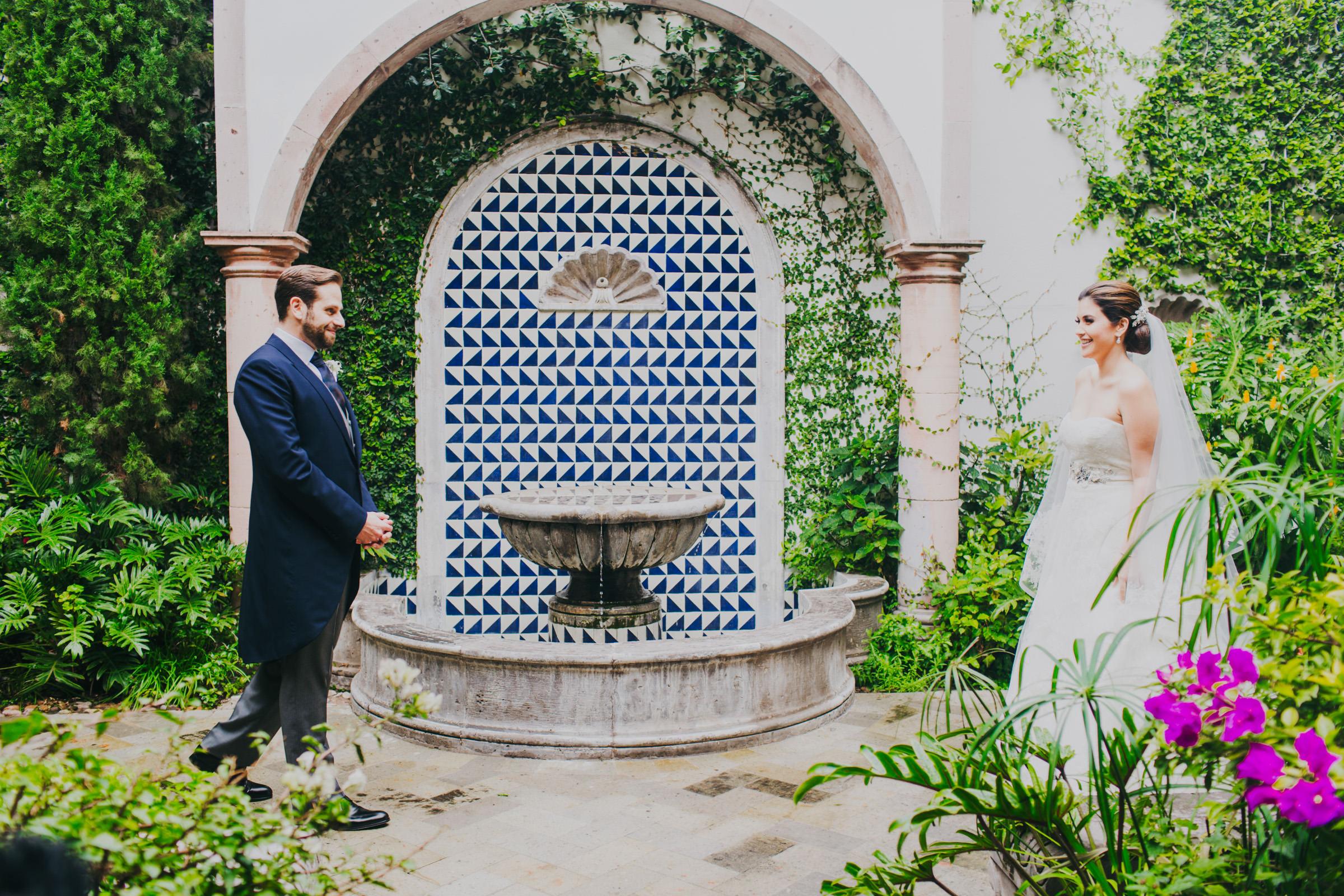 San-Miguel-de-Allende-Mexico-Wedding-Photographer-Rancho-Las-Sabinas-0084.JPG