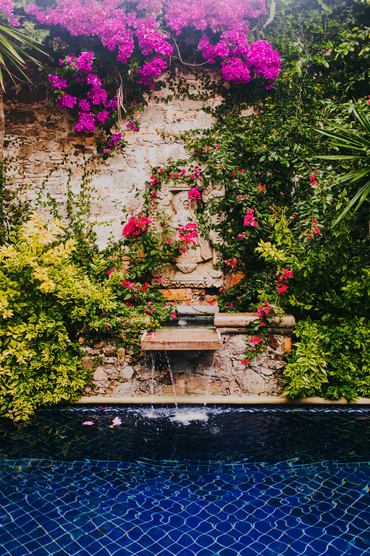San-Miguel-de-Allende-Mexico-Wedding-Photographer-Rancho-Las-Sabinas-0300.JPG