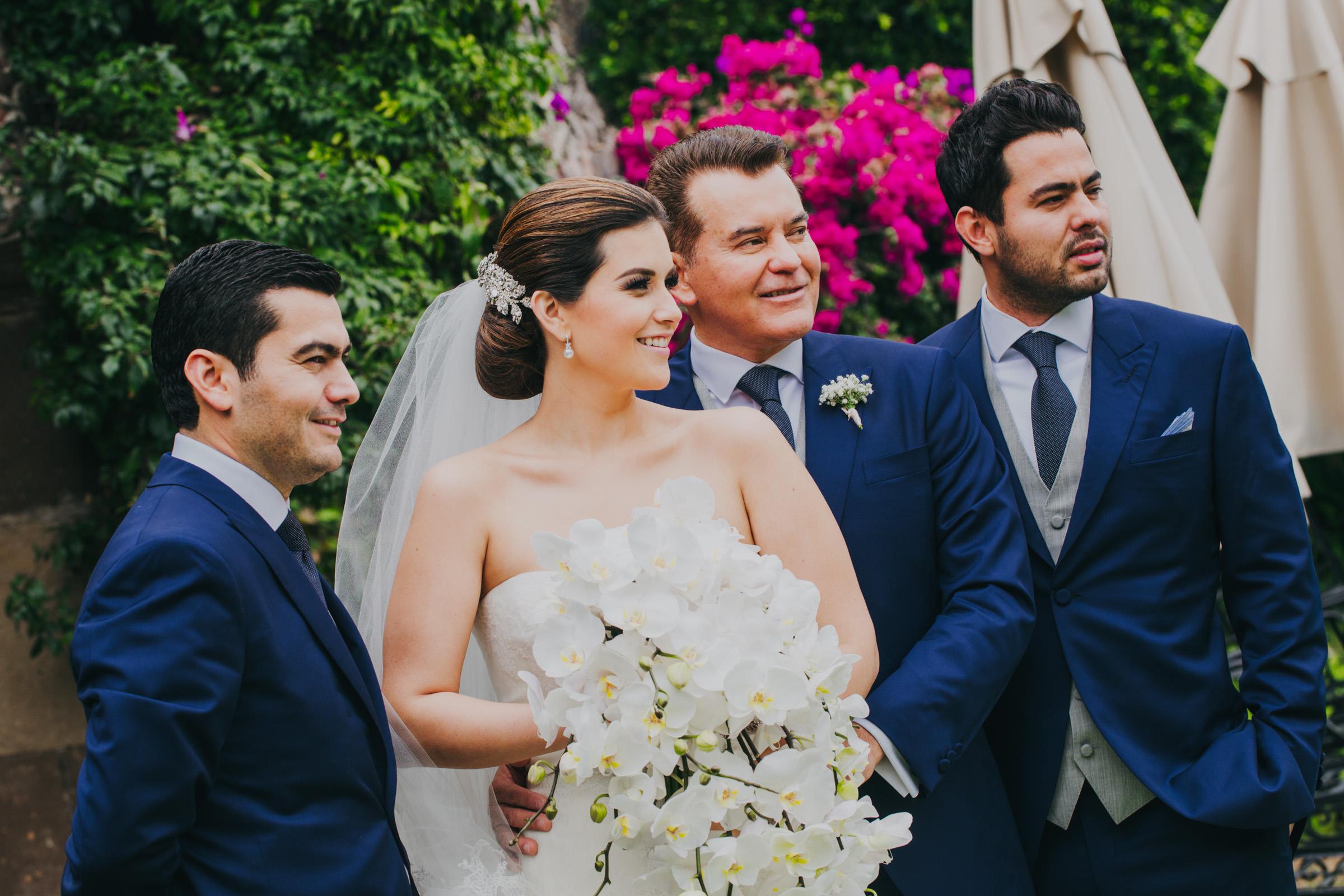 San-Miguel-de-Allende-Mexico-Wedding-Photographer-Rancho-Las-Sabinas-0095.JPG