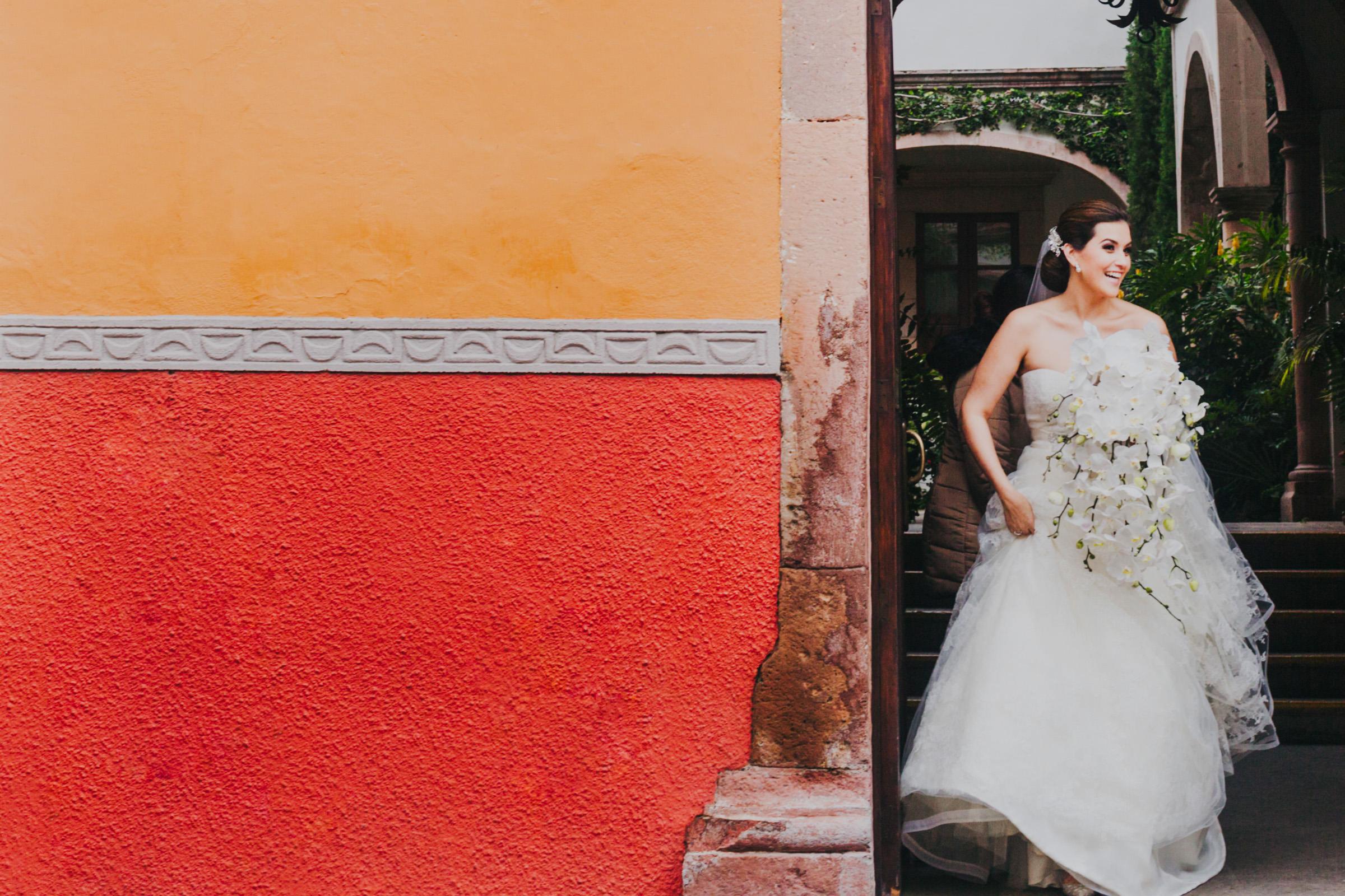 San-Miguel-de-Allende-Mexico-Wedding-Photographer-Rancho-Las-Sabinas-0098.JPG