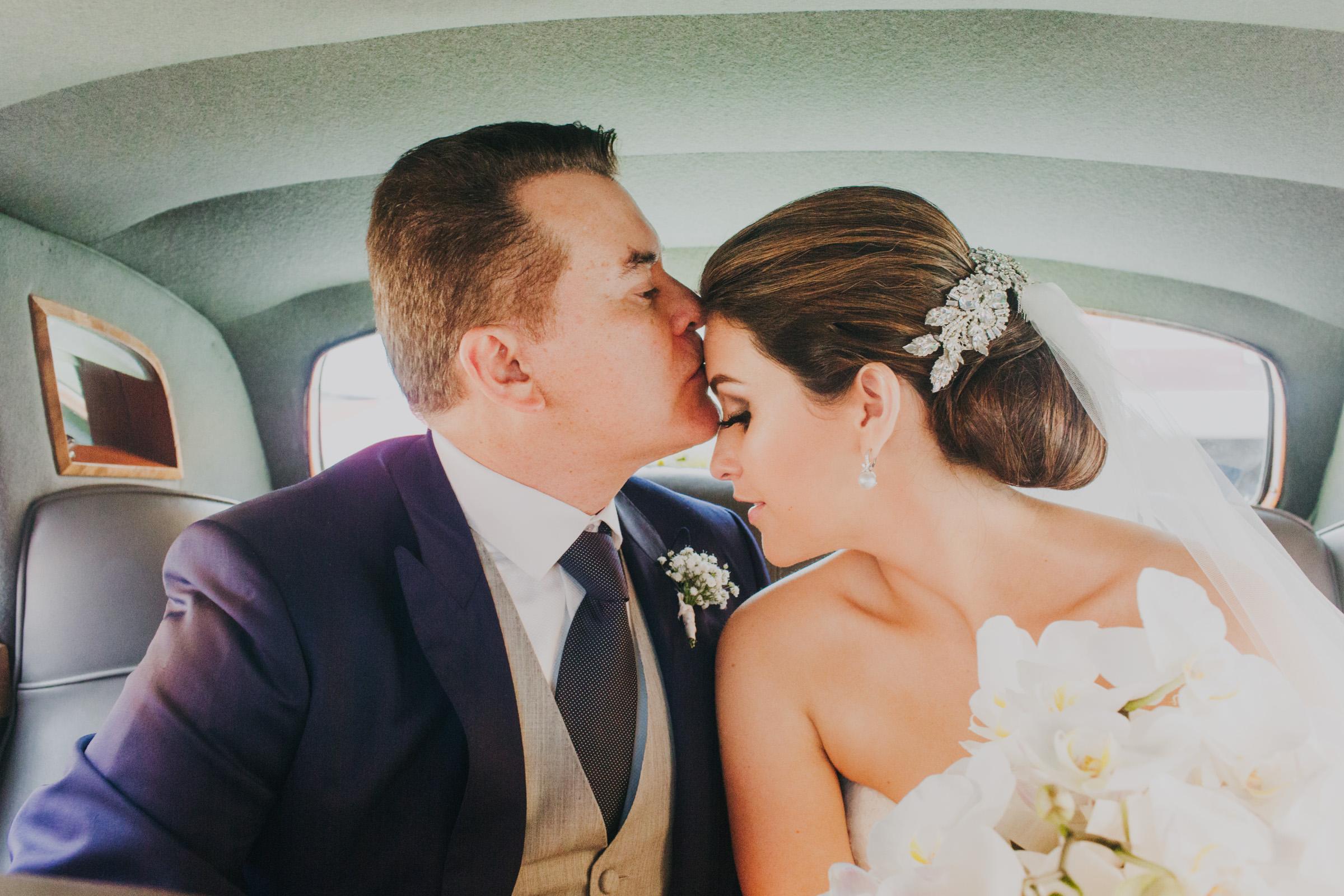 San-Miguel-de-Allende-Mexico-Wedding-Photographer-Rancho-Las-Sabinas-0102.JPG