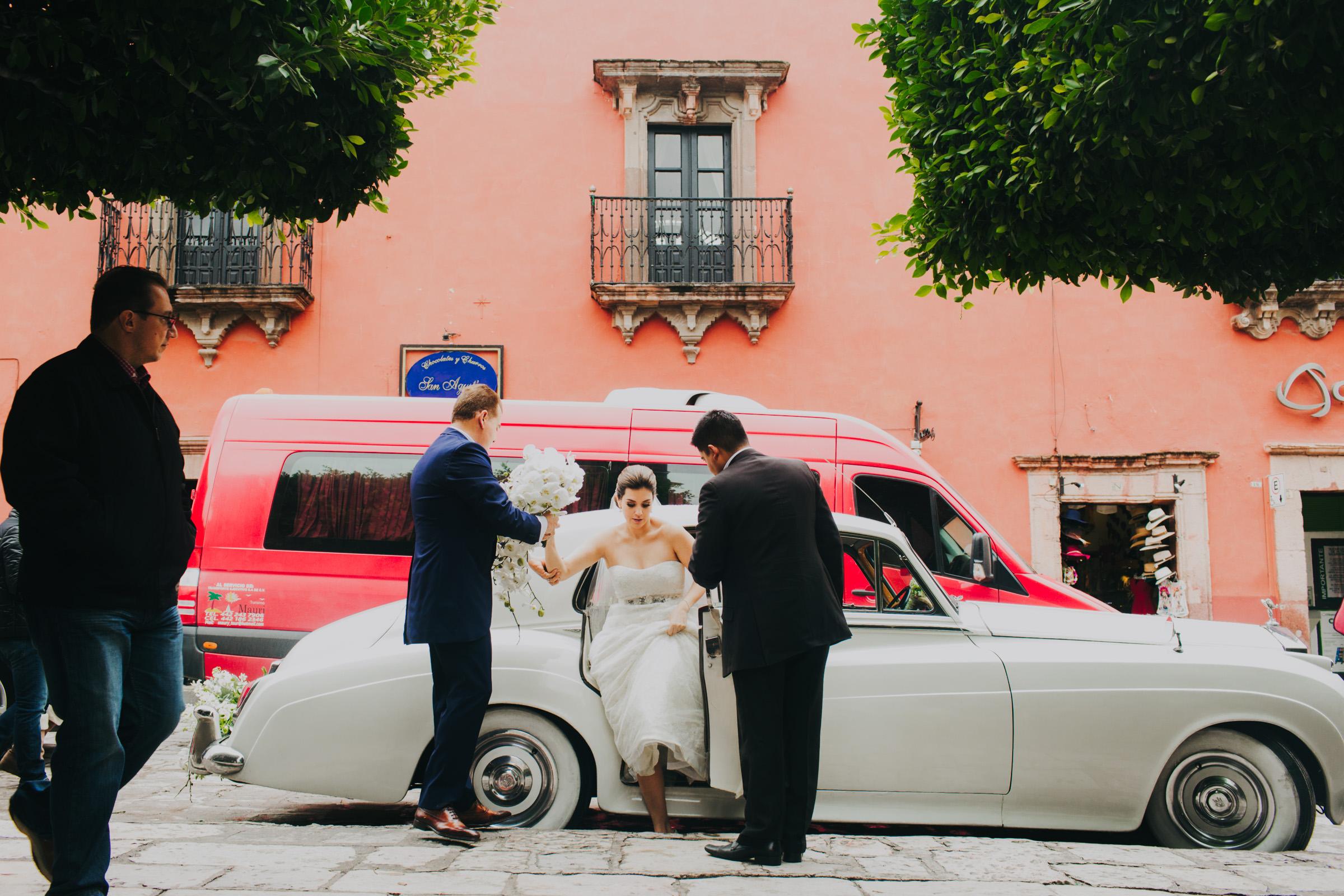 San-Miguel-de-Allende-Mexico-Wedding-Photographer-Rancho-Las-Sabinas-0103.JPG