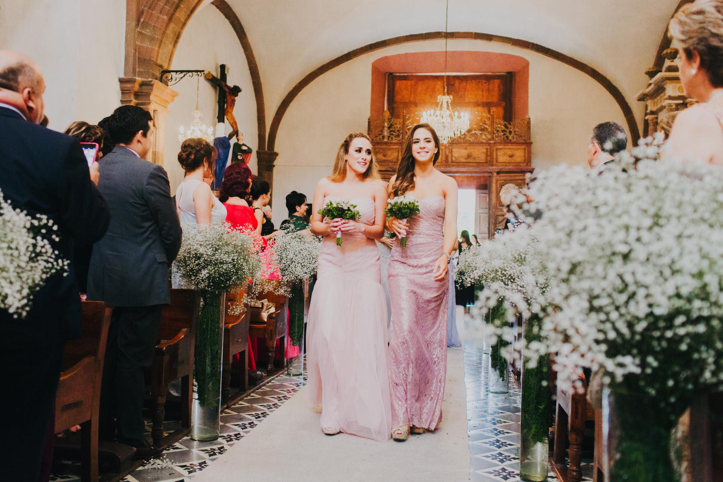 San-Miguel-de-Allende-Mexico-Wedding-Photographer-Rancho-Las-Sabinas-0104.JPG