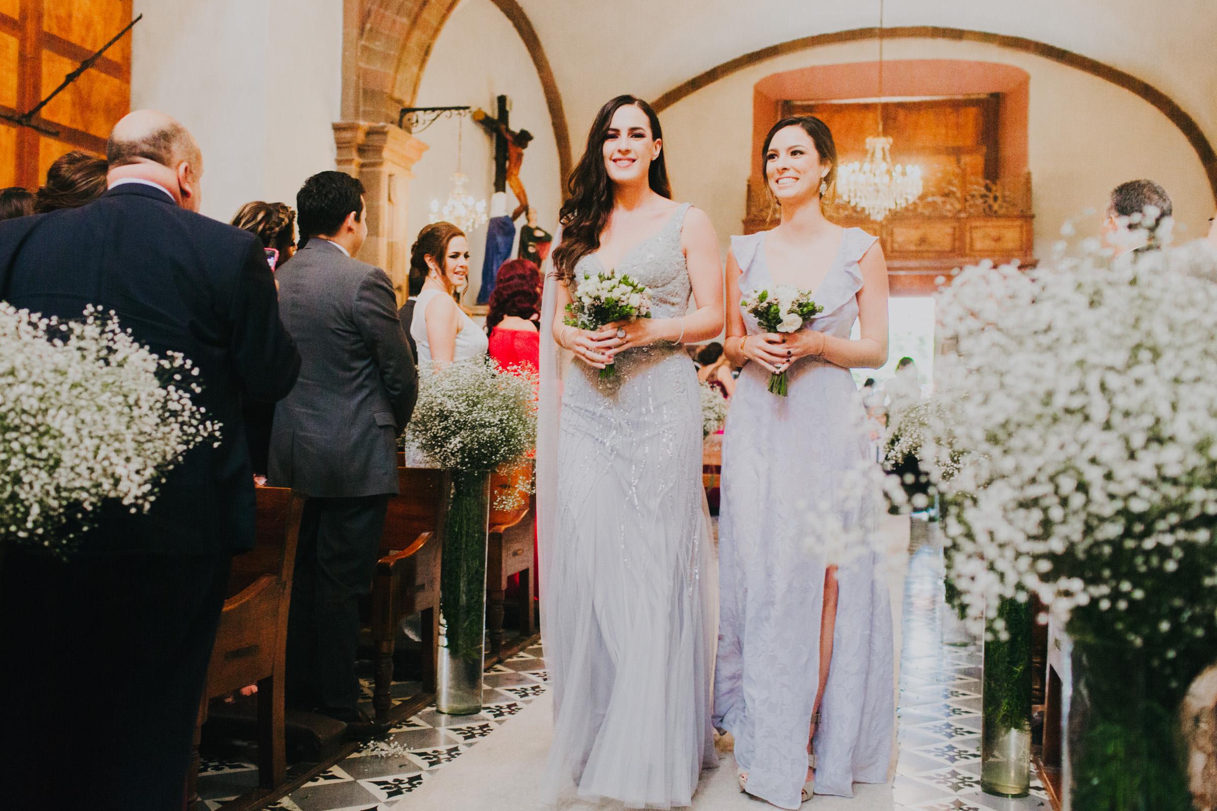 San-Miguel-de-Allende-Mexico-Wedding-Photographer-Rancho-Las-Sabinas-0105.JPG