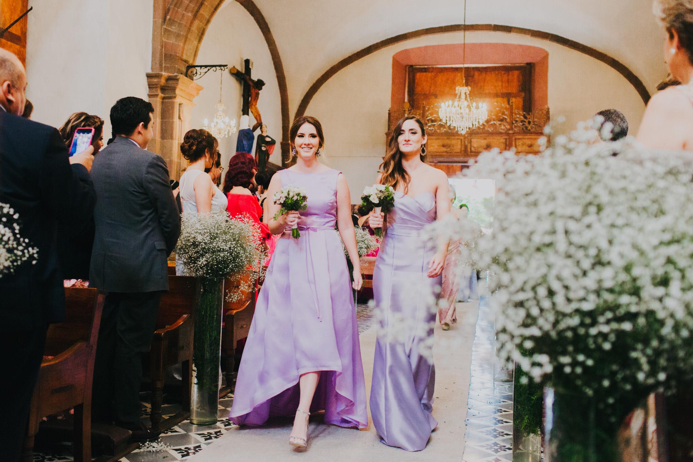 San-Miguel-de-Allende-Mexico-Wedding-Photographer-Rancho-Las-Sabinas-0106.JPG