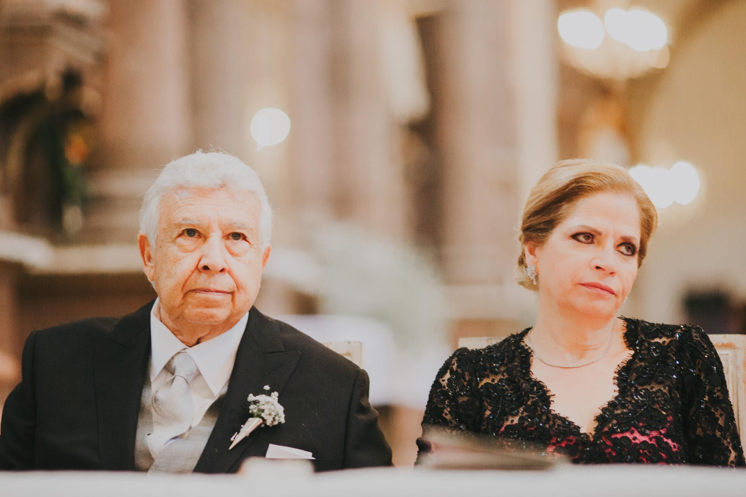 San-Miguel-de-Allende-Mexico-Wedding-Photographer-Rancho-Las-Sabinas-0108.JPG