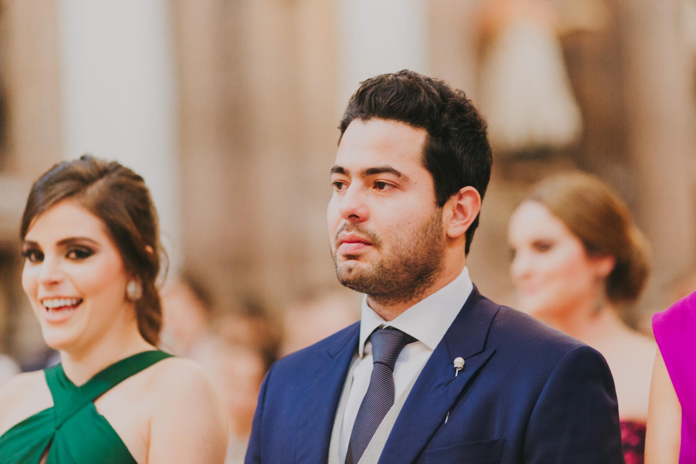 San-Miguel-de-Allende-Mexico-Wedding-Photographer-Rancho-Las-Sabinas-0112.JPG