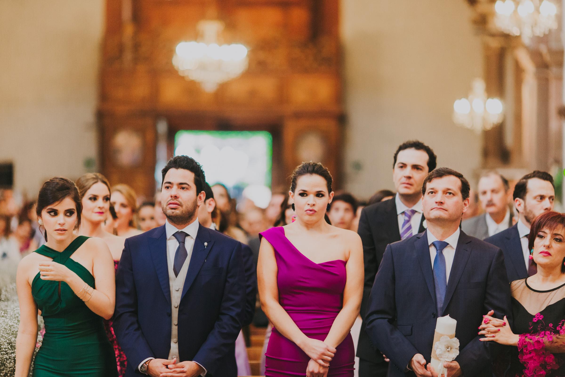 San-Miguel-de-Allende-Mexico-Wedding-Photographer-Rancho-Las-Sabinas-0115.JPG