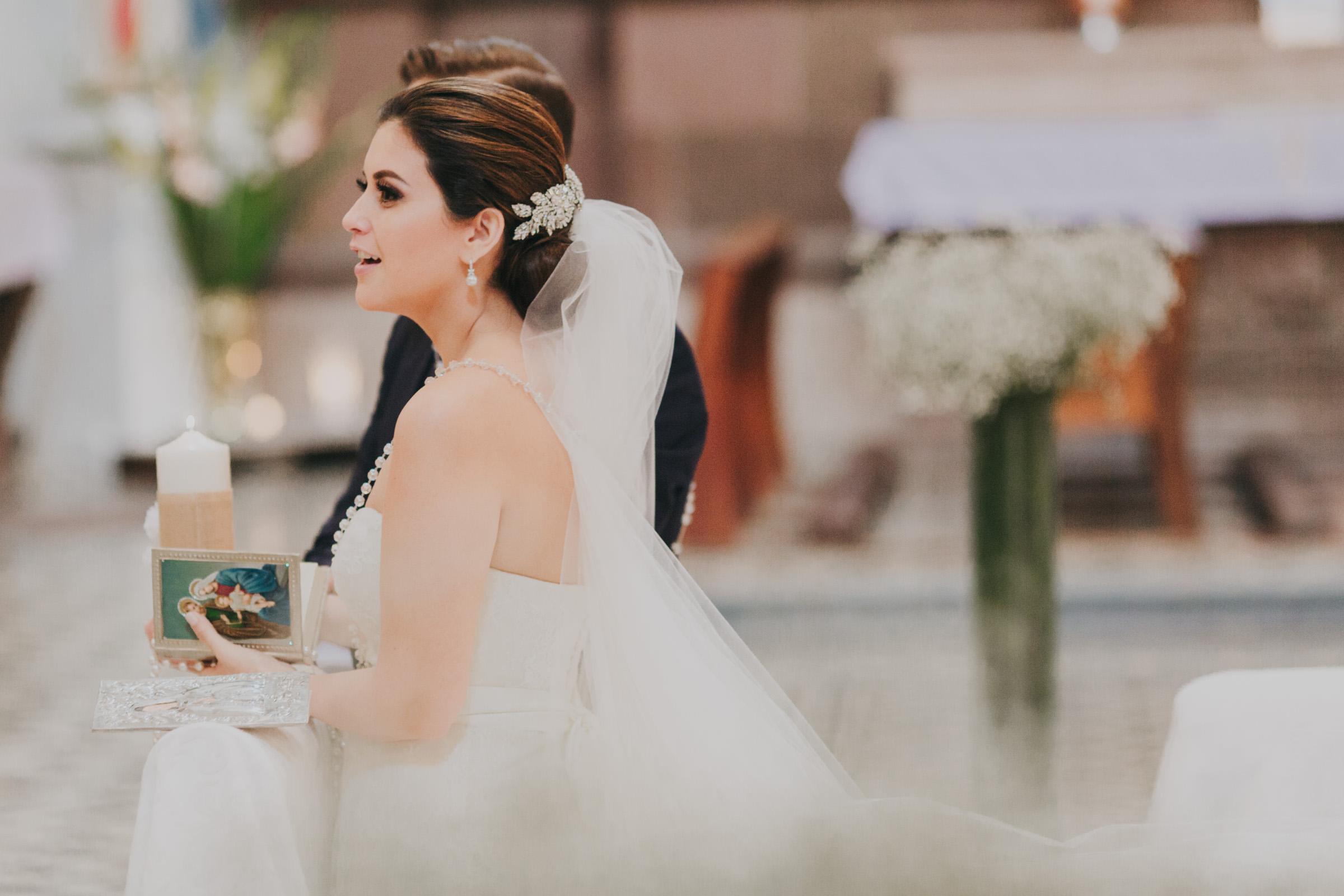 San-Miguel-de-Allende-Mexico-Wedding-Photographer-Rancho-Las-Sabinas-0118.JPG