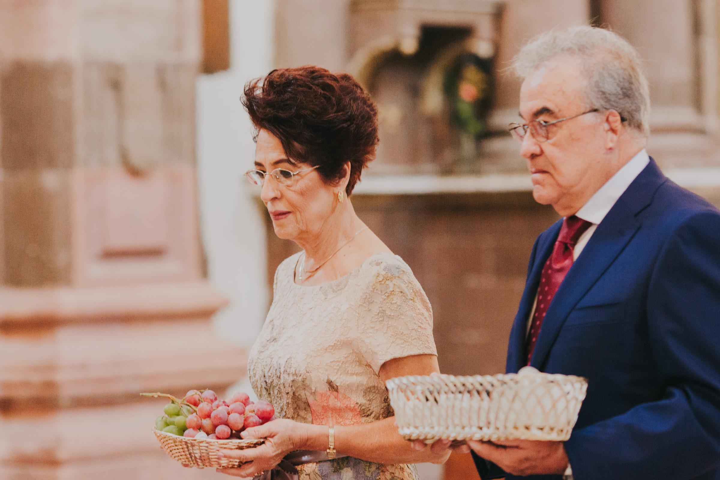 San-Miguel-de-Allende-Mexico-Wedding-Photographer-Rancho-Las-Sabinas-0121.JPG