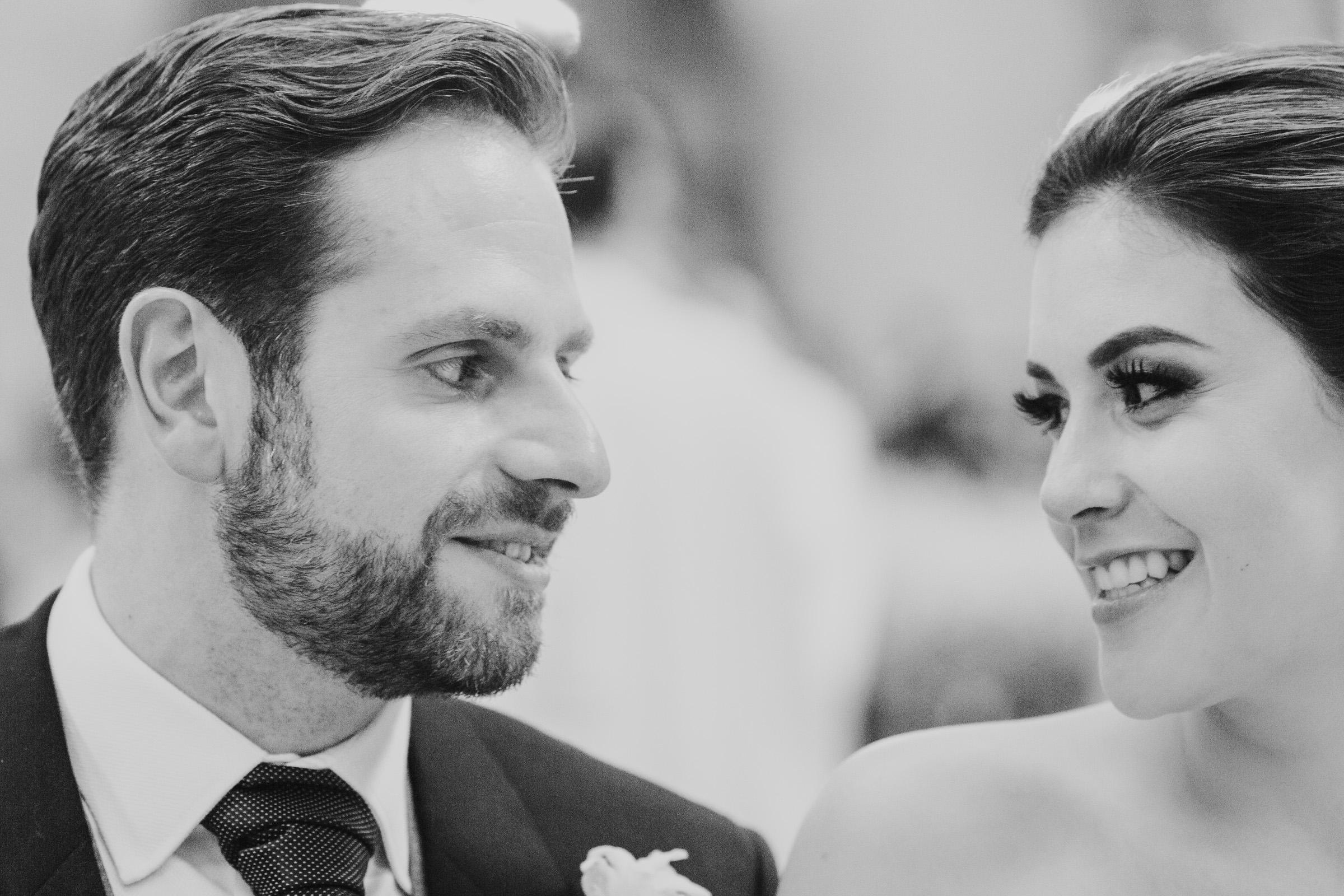 San-Miguel-de-Allende-Mexico-Wedding-Photographer-Rancho-Las-Sabinas-0128.JPG