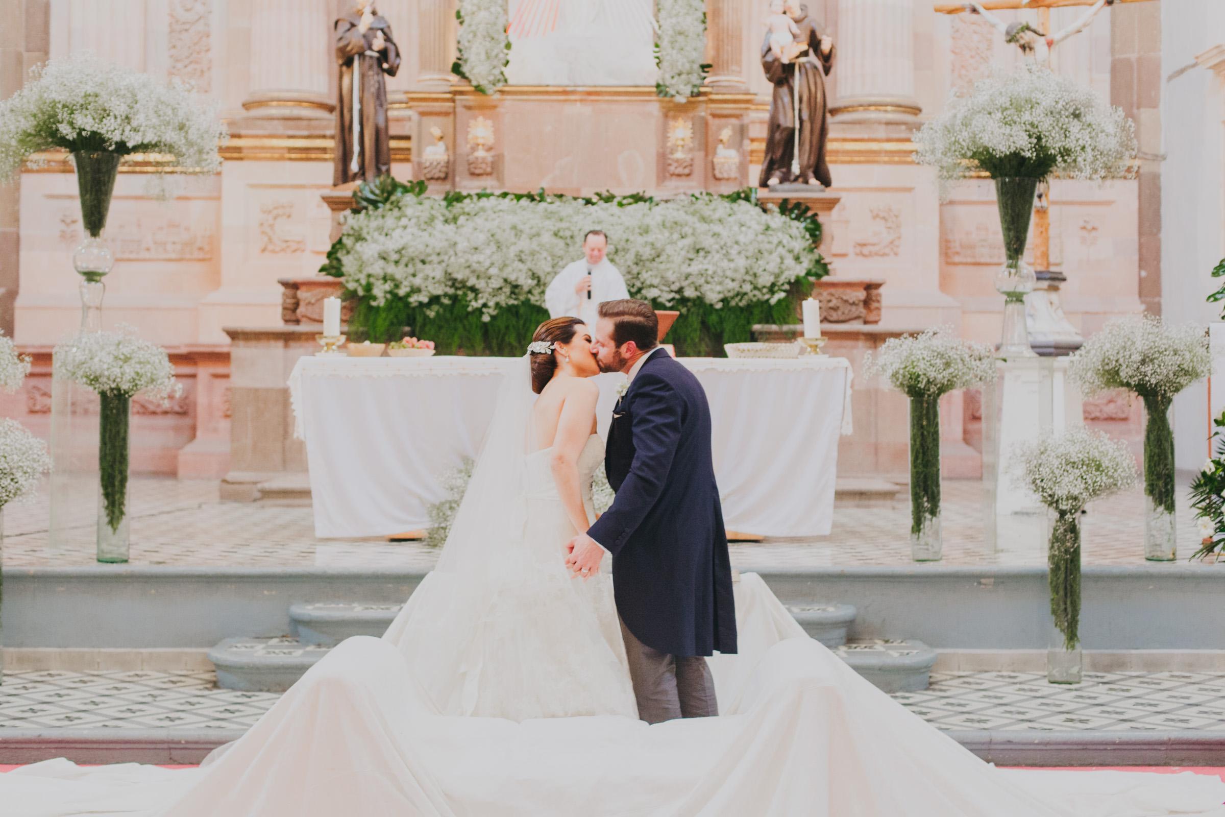 San-Miguel-de-Allende-Mexico-Wedding-Photographer-Rancho-Las-Sabinas-0131.JPG