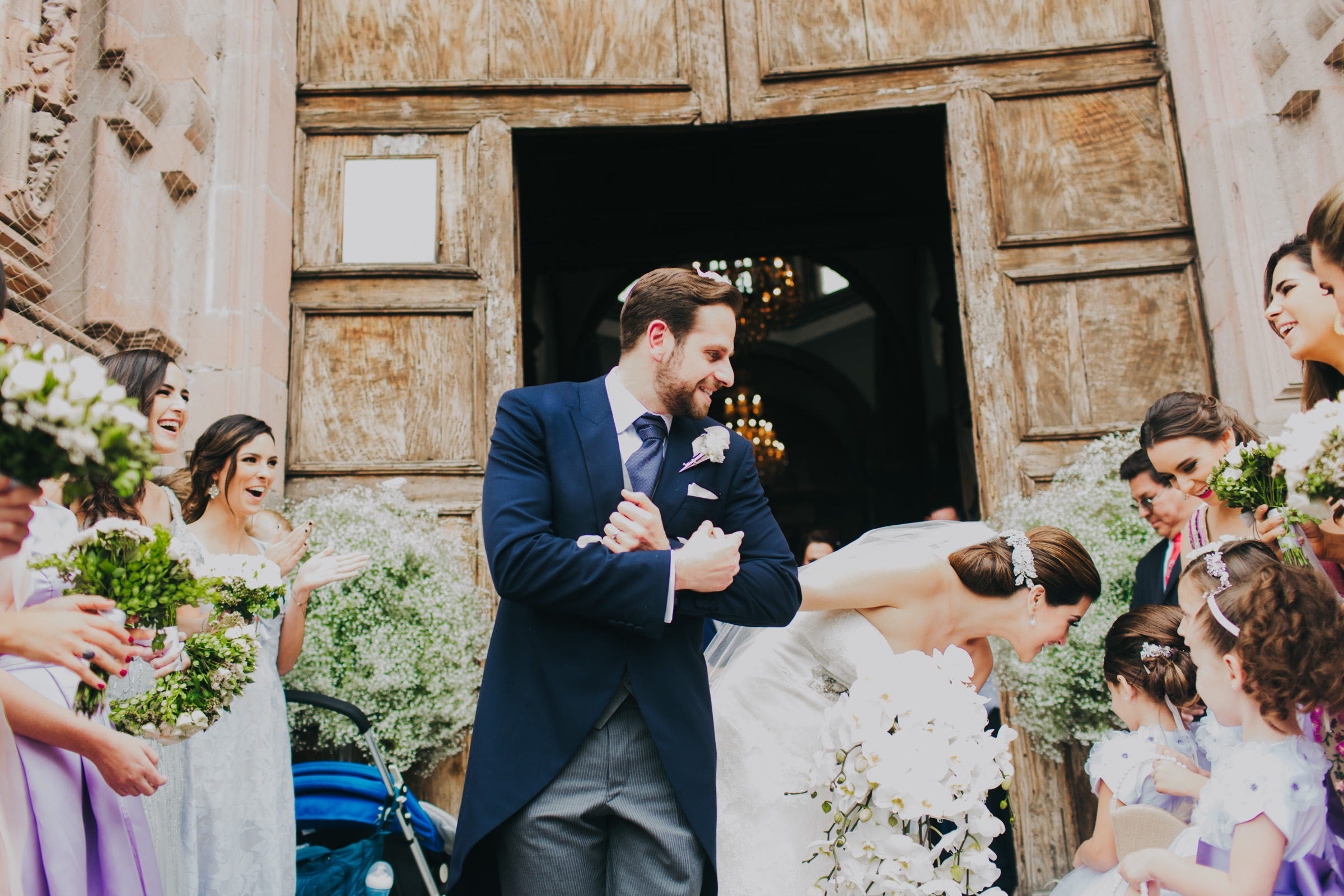 San-Miguel-de-Allende-Mexico-Wedding-Photographer-Rancho-Las-Sabinas-0134.JPG