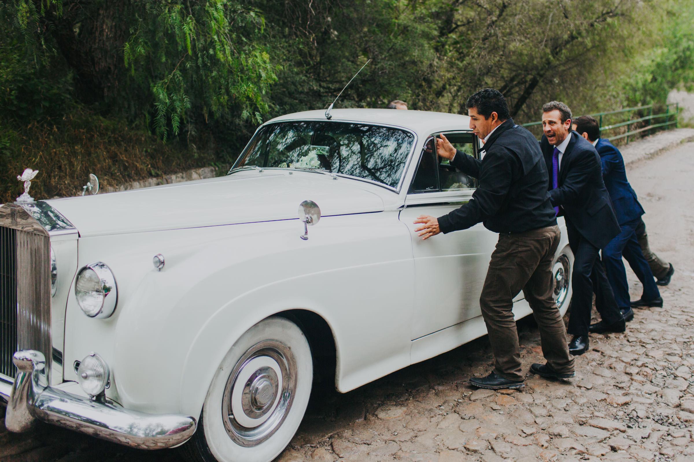 San-Miguel-de-Allende-Mexico-Wedding-Photographer-Rancho-Las-Sabinas-0135.JPG