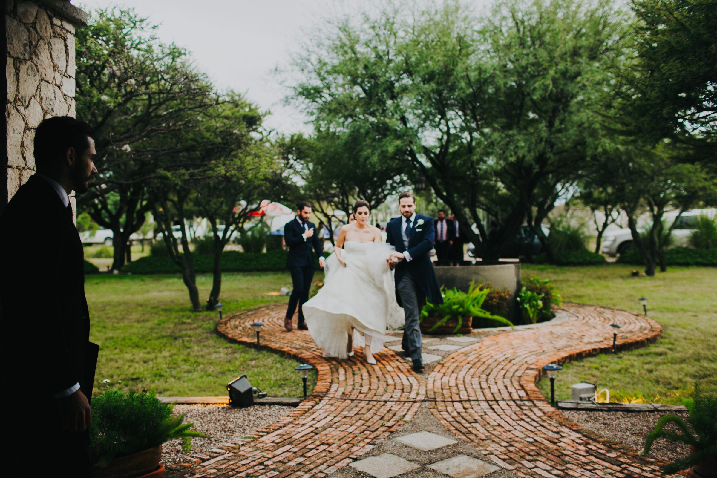 San-Miguel-de-Allende-Mexico-Wedding-Photographer-Rancho-Las-Sabinas-0136.JPG