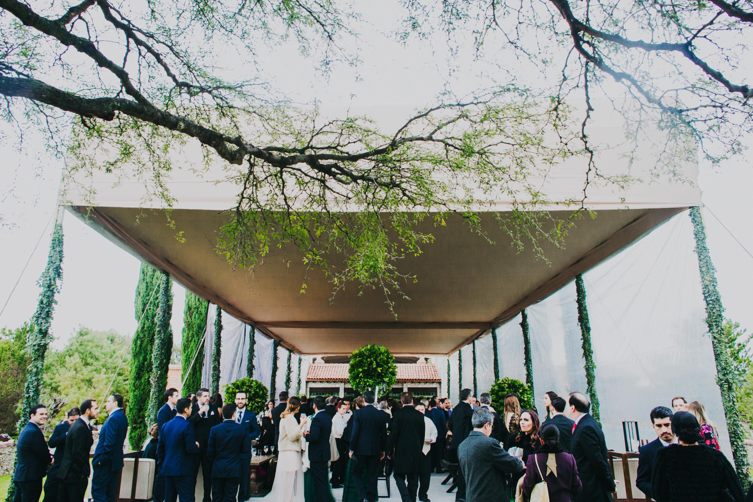 San-Miguel-de-Allende-Mexico-Wedding-Photographer-Rancho-Las-Sabinas-0146.JPG