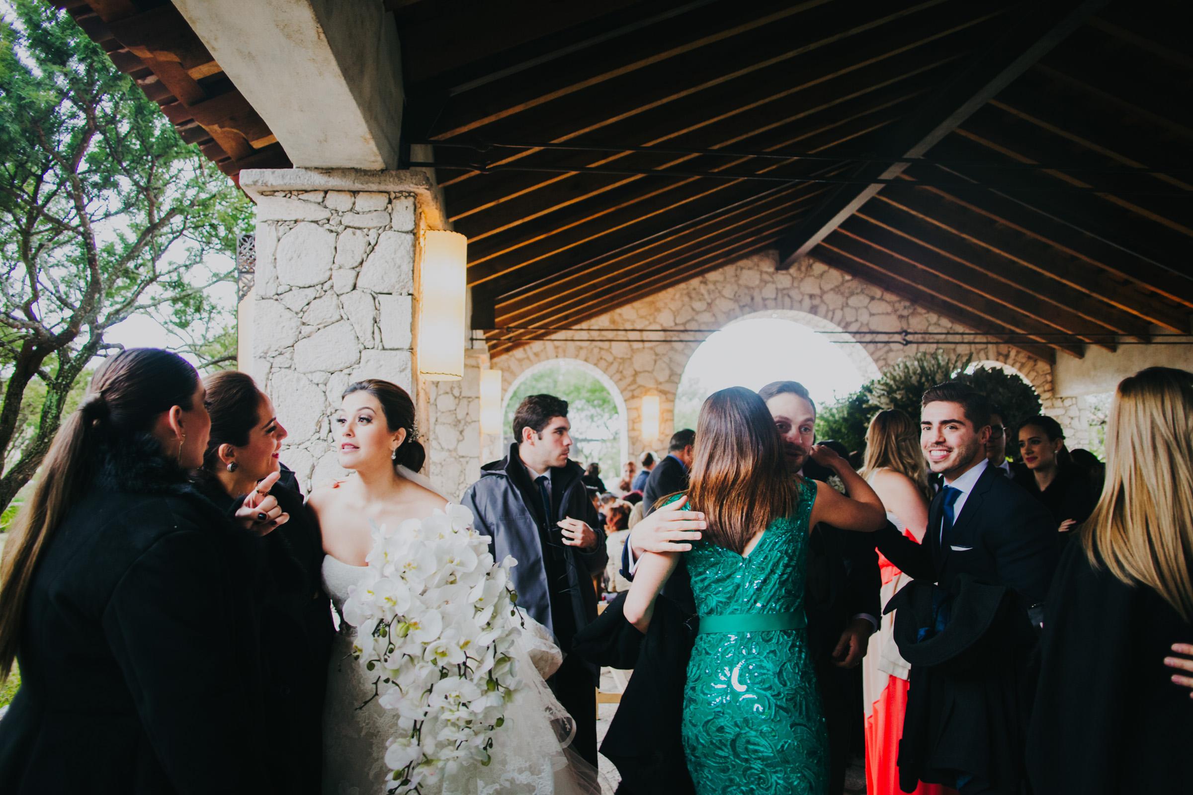 San-Miguel-de-Allende-Mexico-Wedding-Photographer-Rancho-Las-Sabinas-0148.JPG