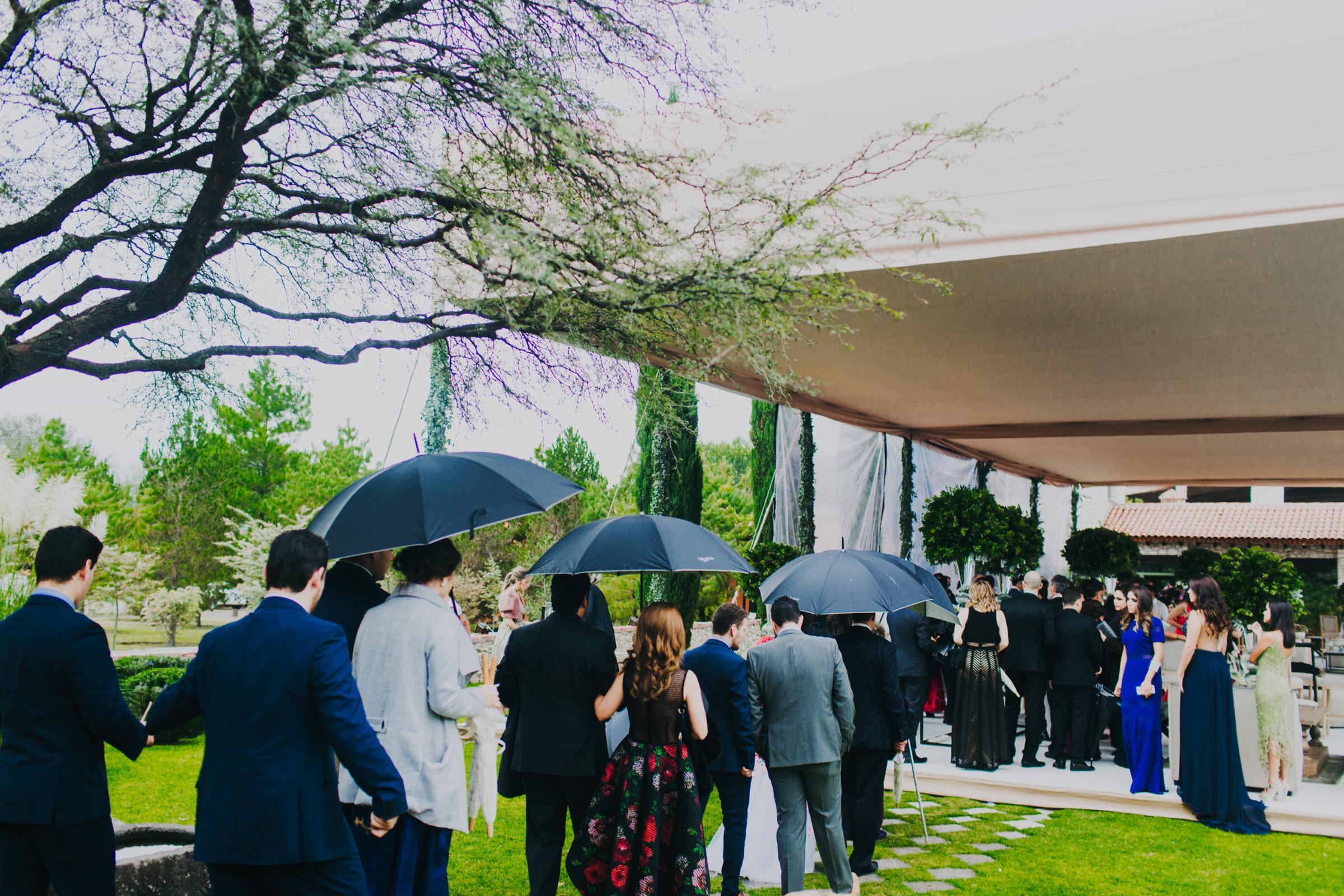San-Miguel-de-Allende-Mexico-Wedding-Photographer-Rancho-Las-Sabinas-0149.JPG