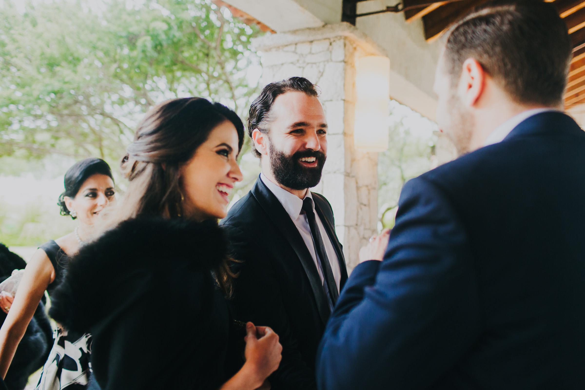 San-Miguel-de-Allende-Mexico-Wedding-Photographer-Rancho-Las-Sabinas-0153.JPG