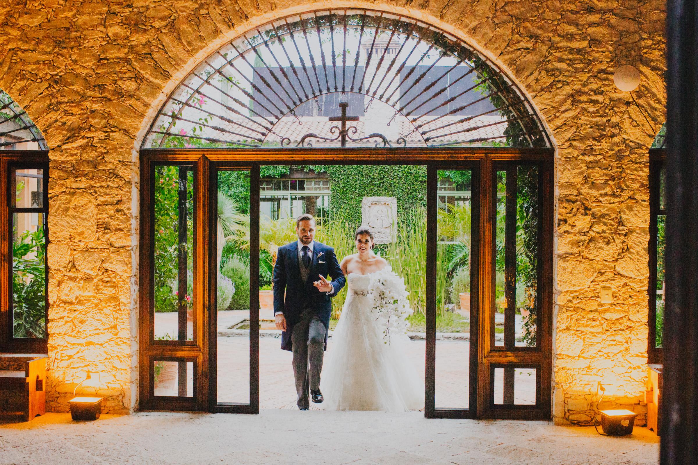 San-Miguel-de-Allende-Mexico-Wedding-Photographer-Rancho-Las-Sabinas-0156.JPG