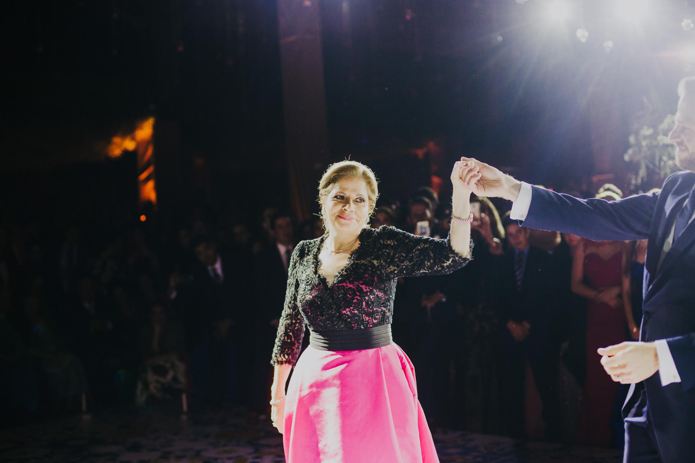 San-Miguel-de-Allende-Mexico-Wedding-Photographer-Rancho-Las-Sabinas-0165.JPG