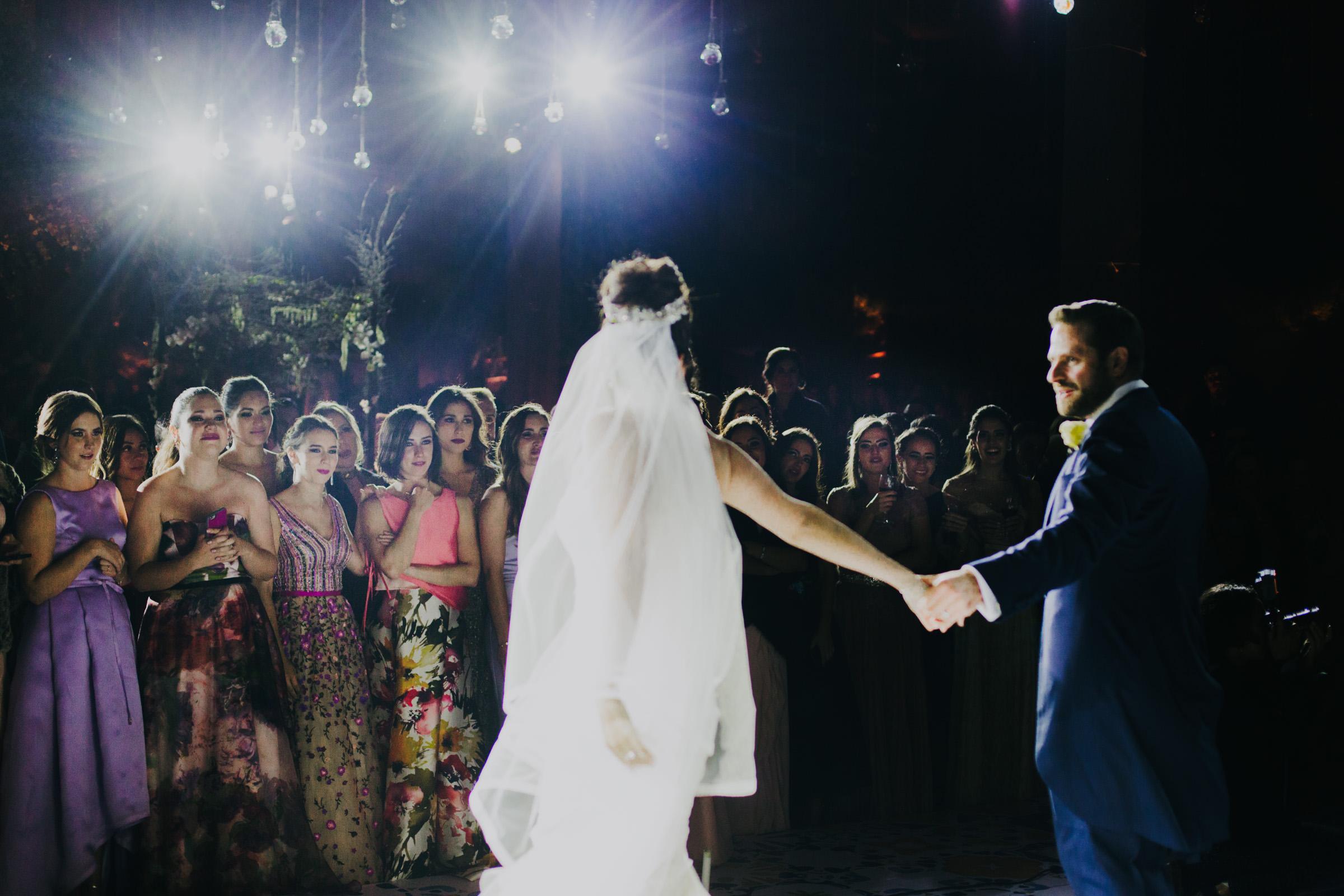 San-Miguel-de-Allende-Mexico-Wedding-Photographer-Rancho-Las-Sabinas-0167.JPG