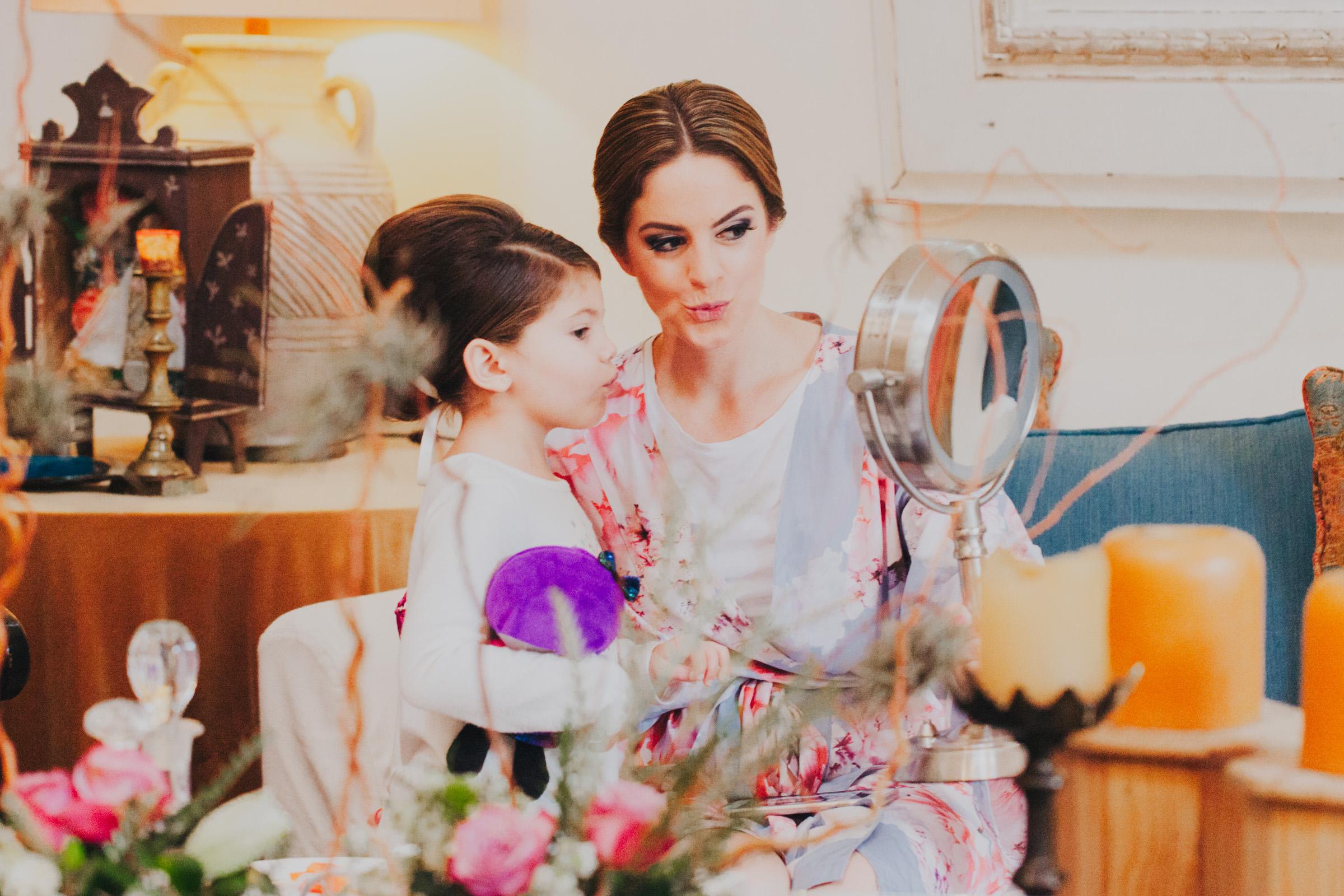 San-Miguel-de-Allende-Mexico-Wedding-Photographer-Rancho-Las-Sabinas-0185.JPG