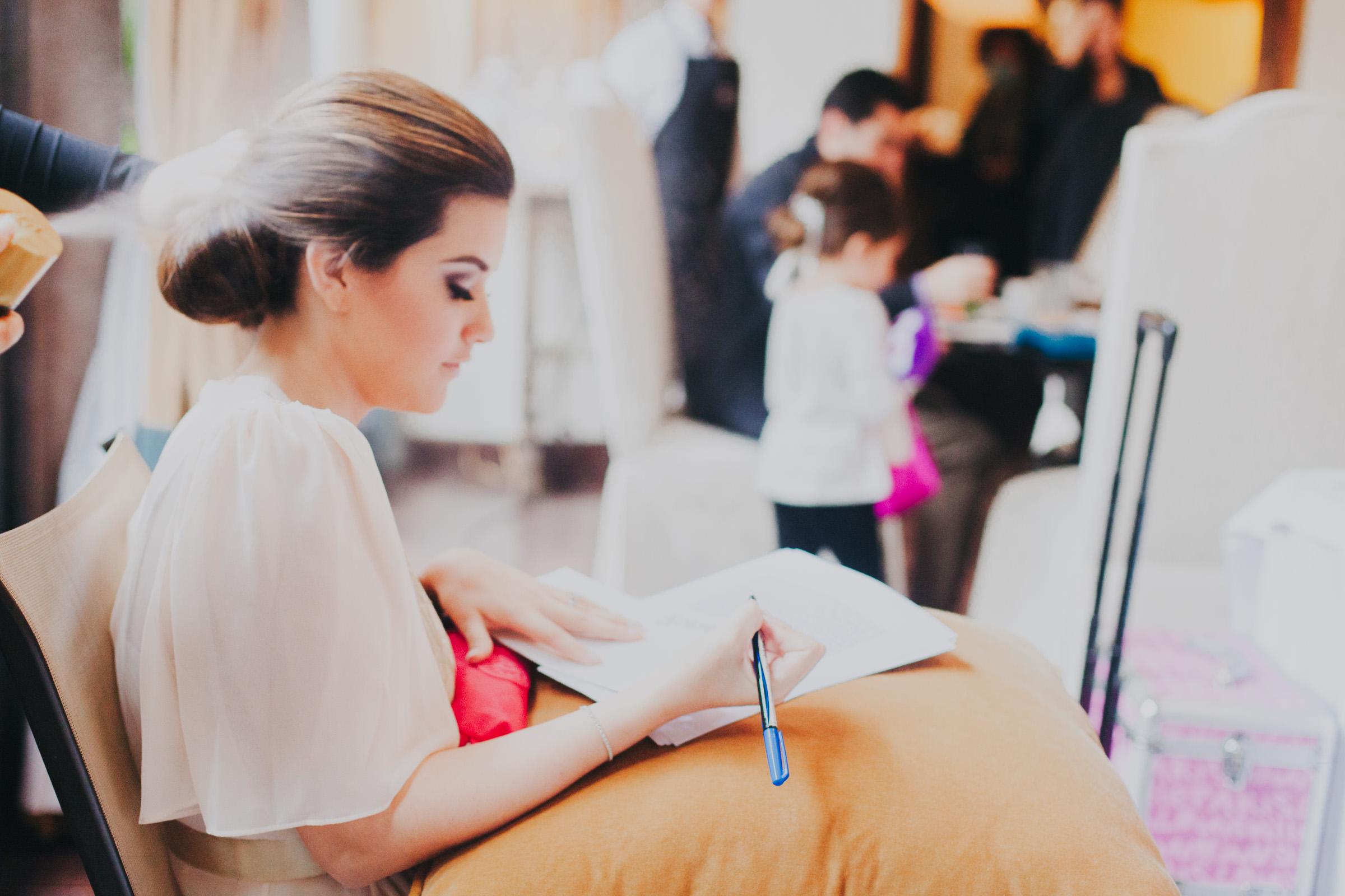 San-Miguel-de-Allende-Mexico-Wedding-Photographer-Rancho-Las-Sabinas-0187.JPG