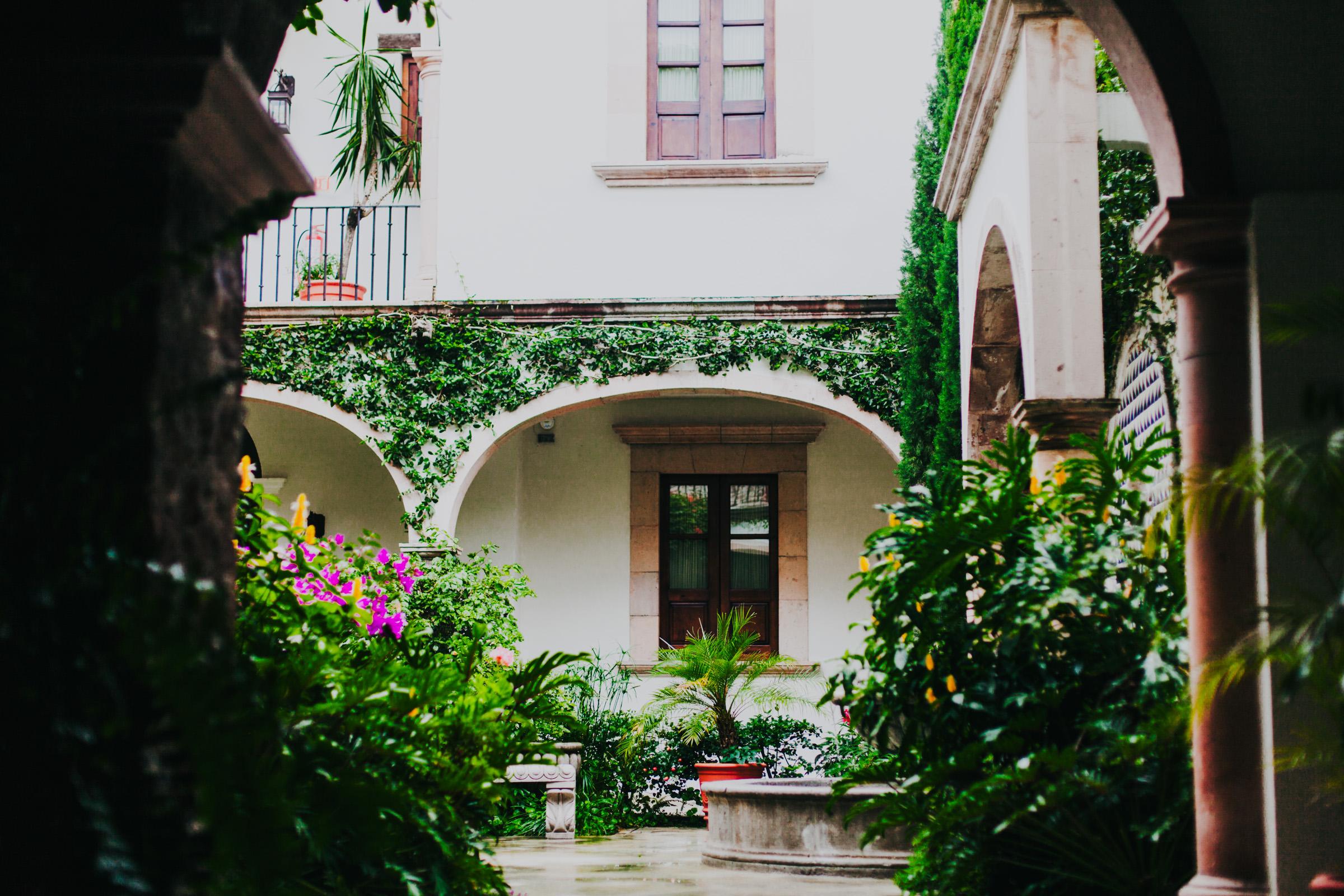 San-Miguel-de-Allende-Mexico-Wedding-Photographer-Rancho-Las-Sabinas-0193.JPG
