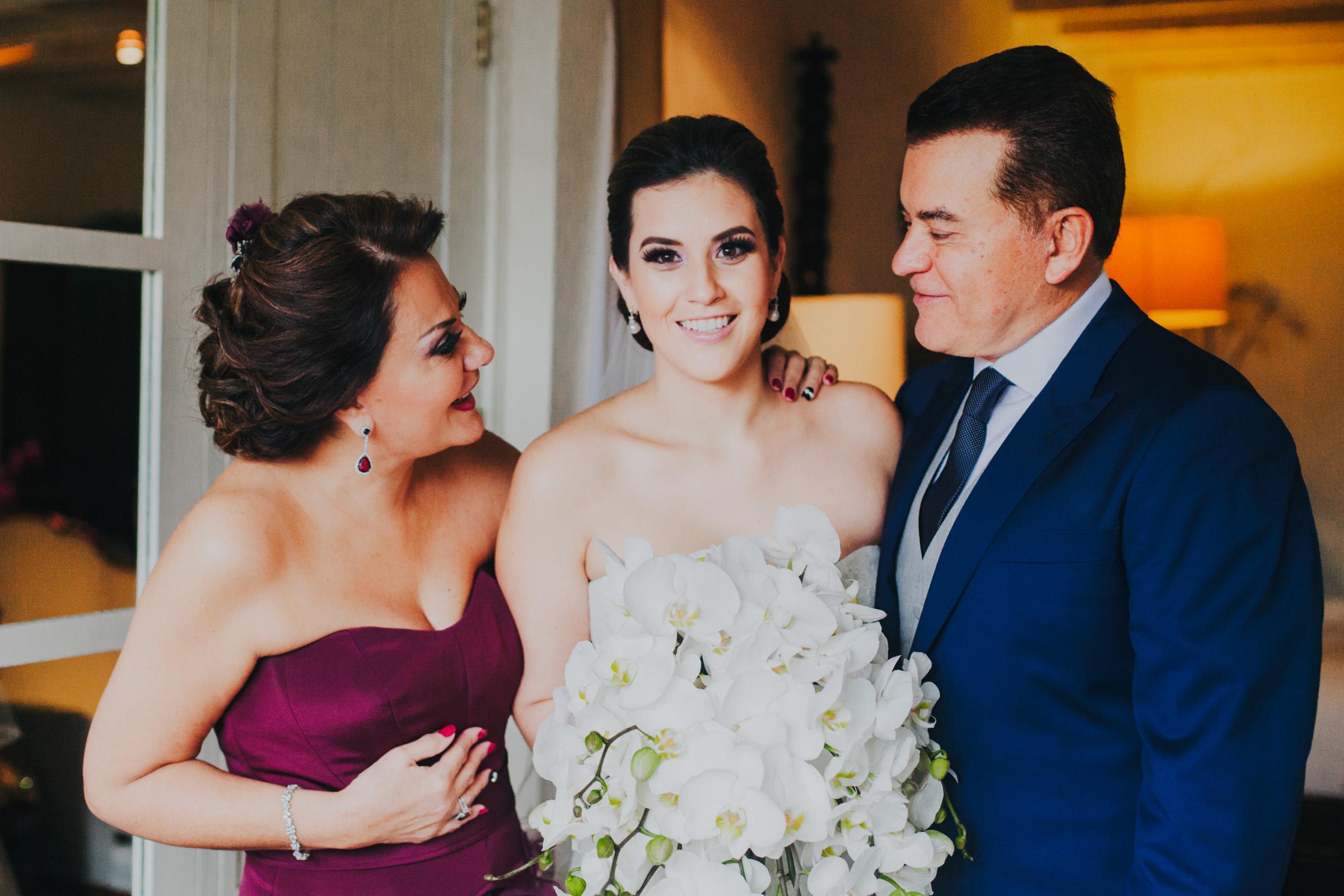 San-Miguel-de-Allende-Mexico-Wedding-Photographer-Rancho-Las-Sabinas-0197.JPG