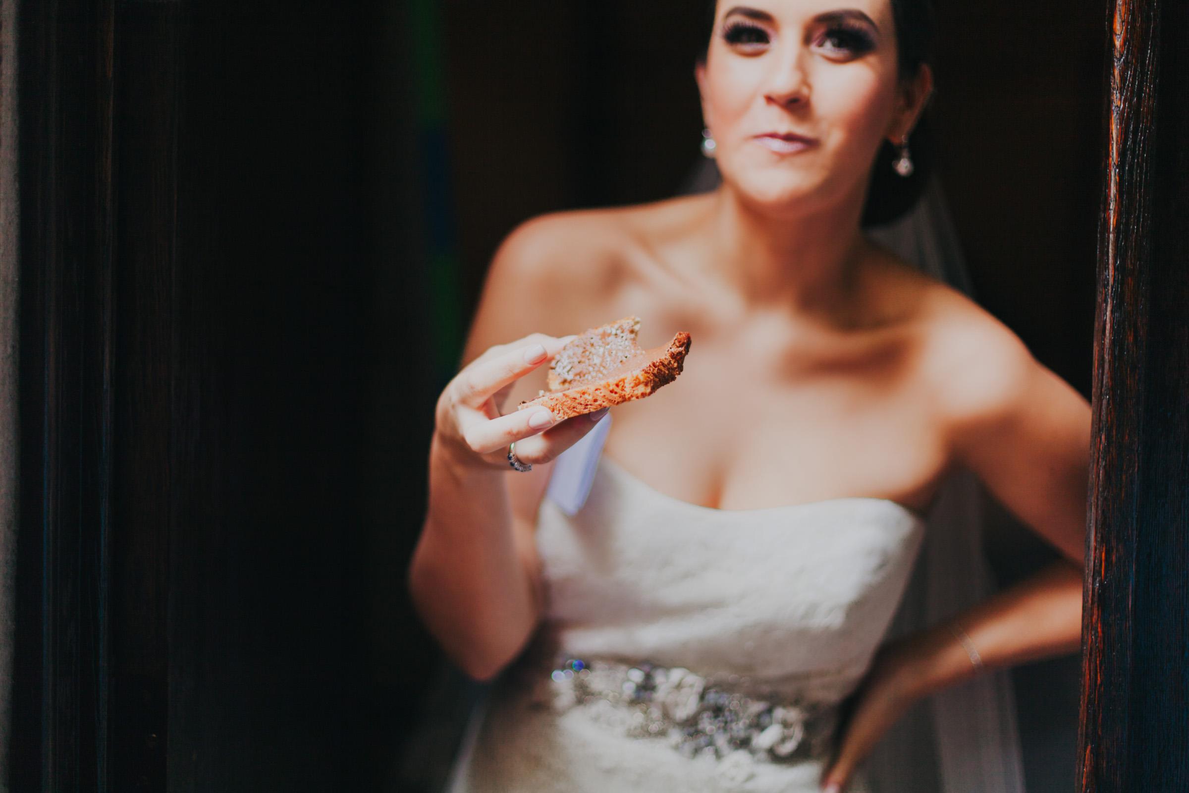 San-Miguel-de-Allende-Mexico-Wedding-Photographer-Rancho-Las-Sabinas-0203.JPG