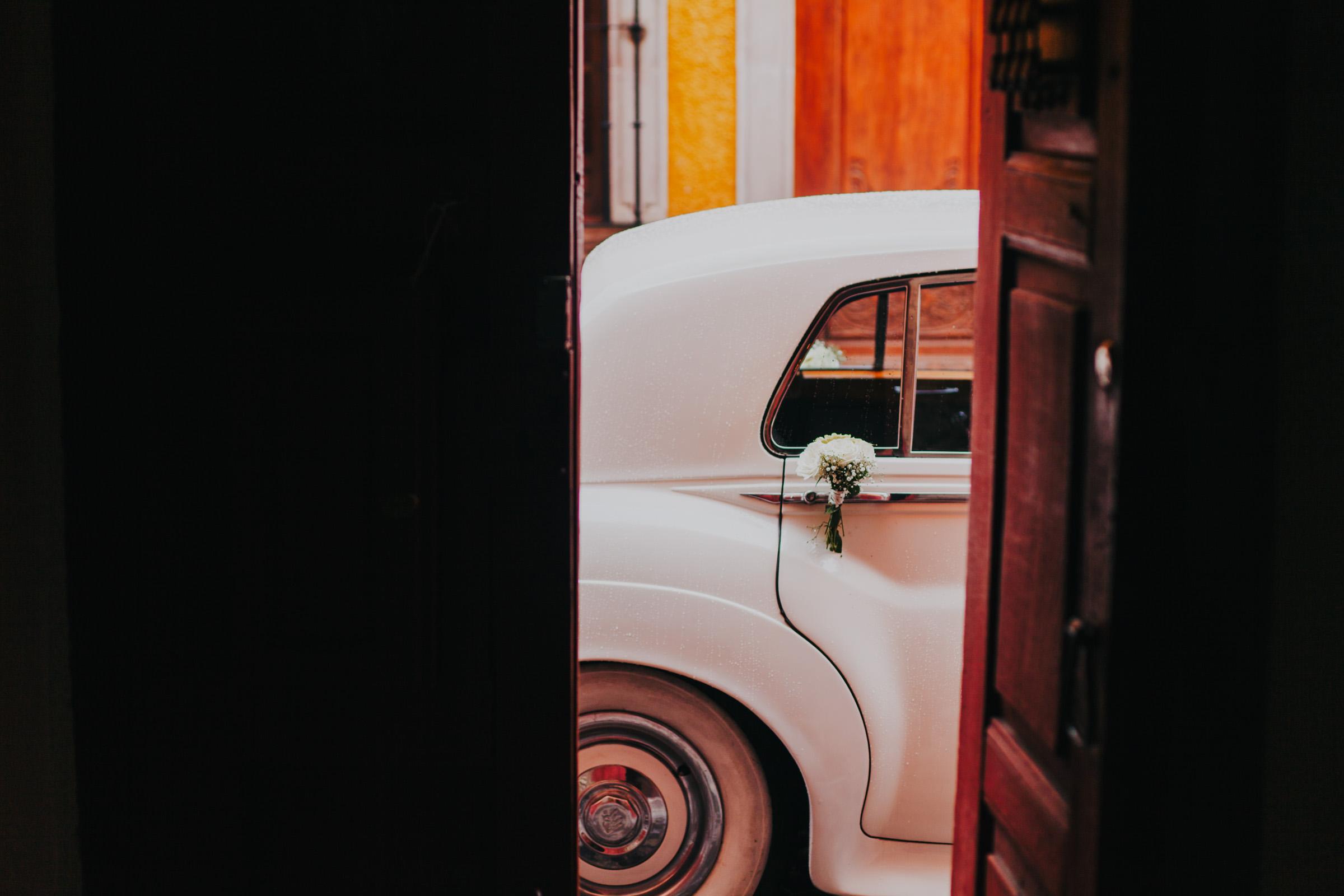 San-Miguel-de-Allende-Mexico-Wedding-Photographer-Rancho-Las-Sabinas-0204.JPG