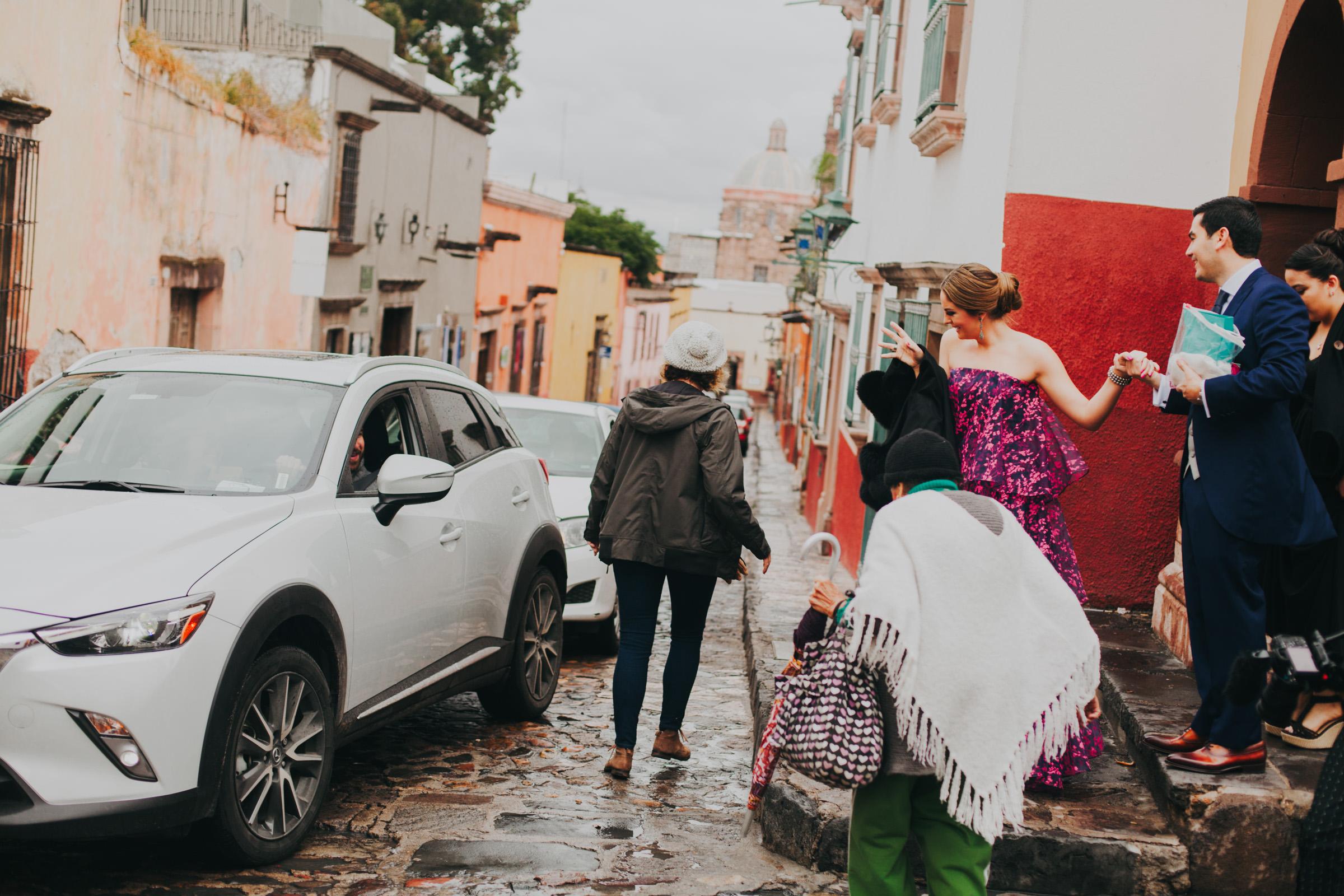 San-Miguel-de-Allende-Mexico-Wedding-Photographer-Rancho-Las-Sabinas-0208.JPG