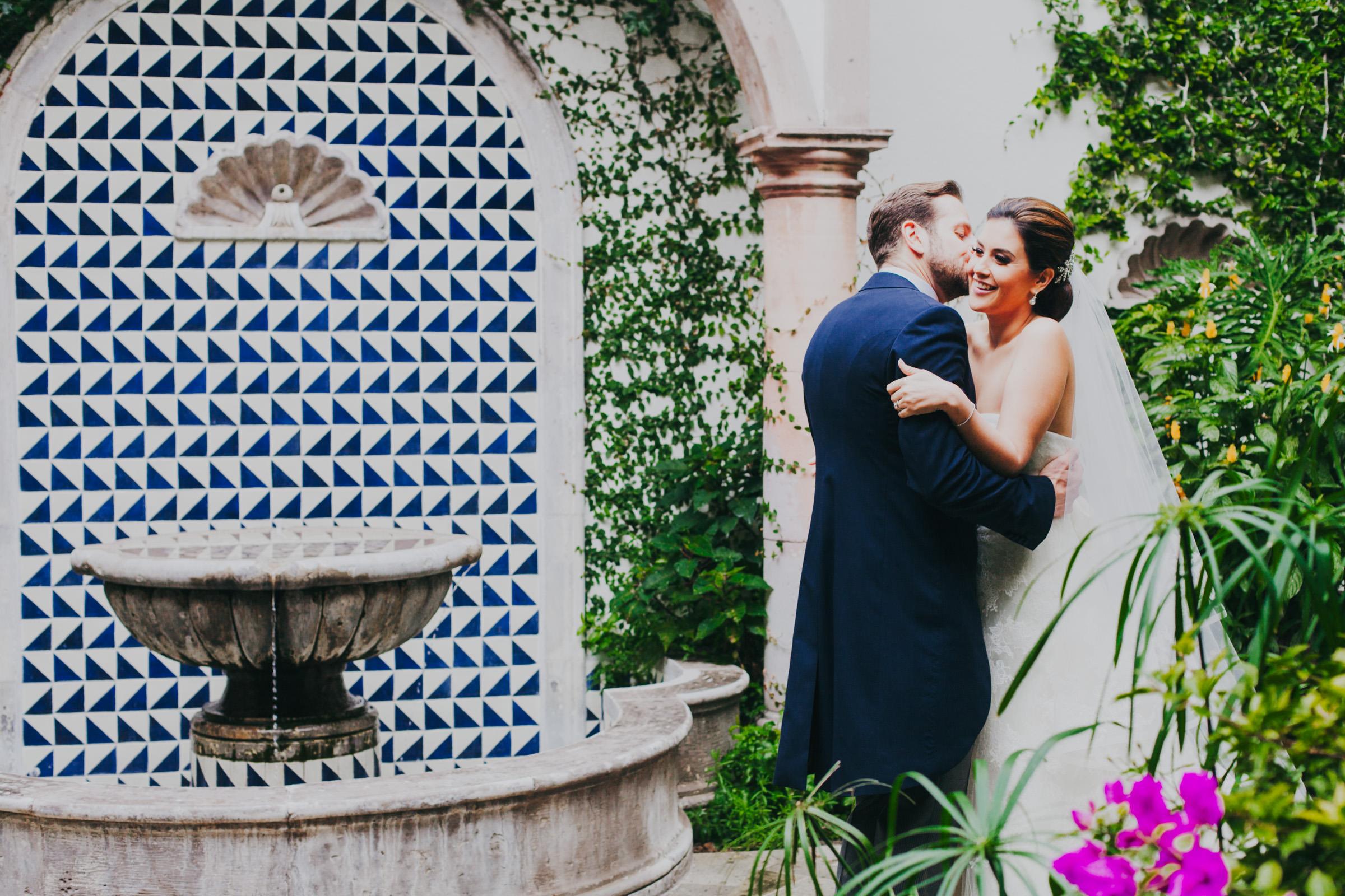 San-Miguel-de-Allende-Mexico-Wedding-Photographer-Rancho-Las-Sabinas-0209.JPG