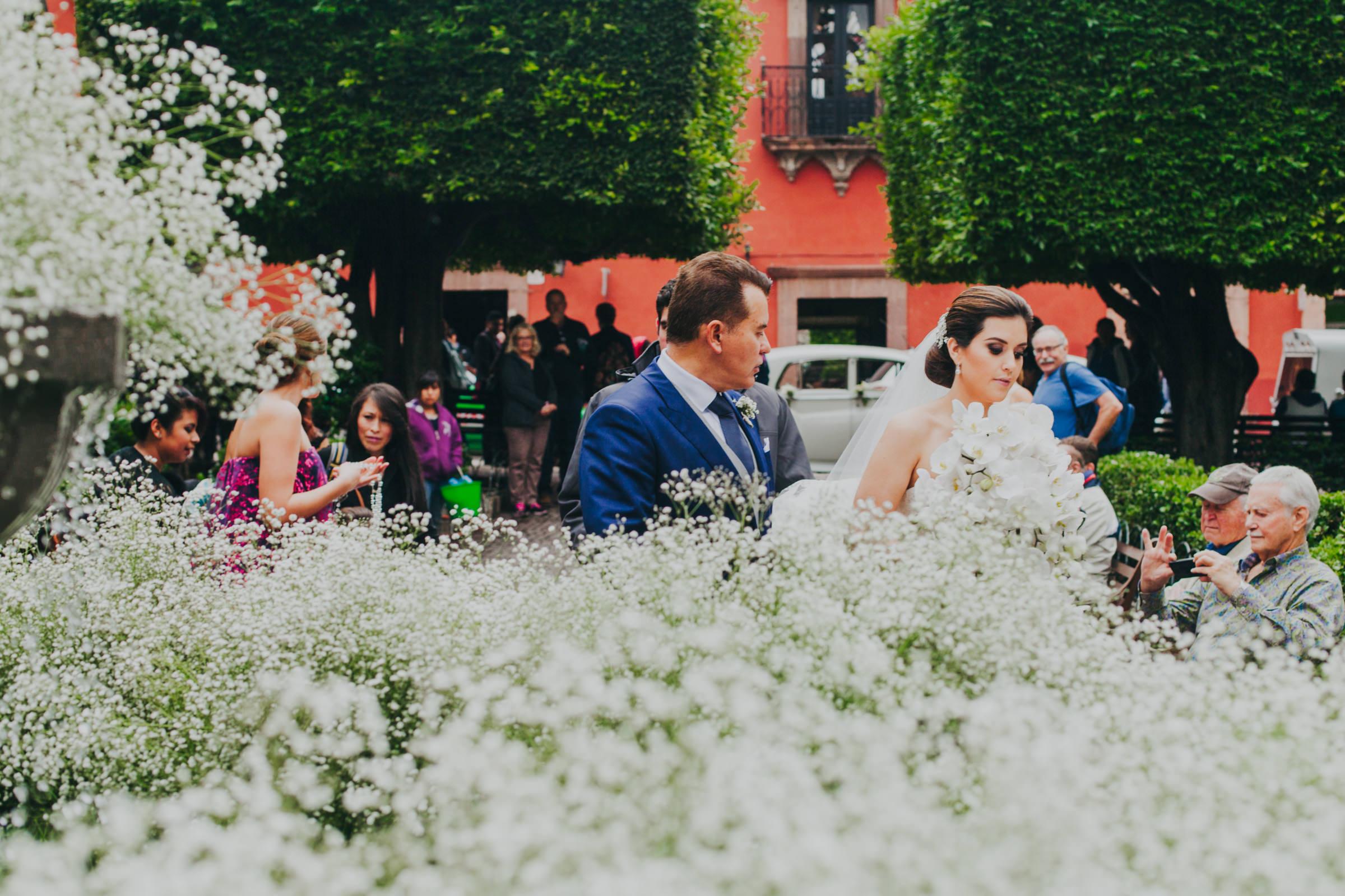 San-Miguel-de-Allende-Mexico-Wedding-Photographer-Rancho-Las-Sabinas-0213.JPG