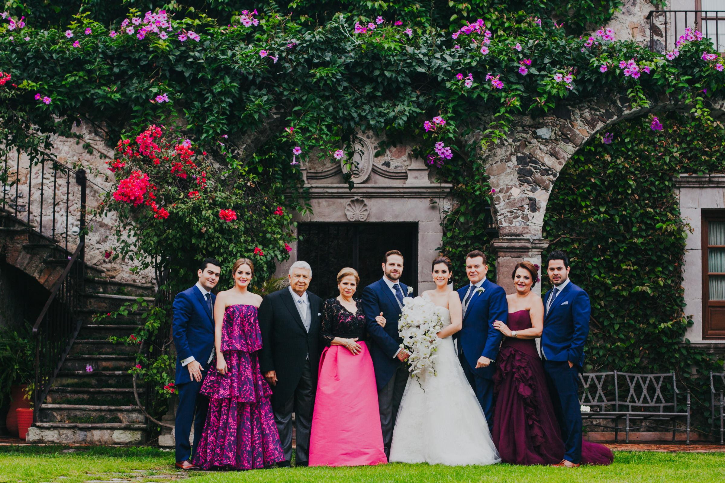 San-Miguel-de-Allende-Mexico-Wedding-Photographer-Rancho-Las-Sabinas-0212.JPG