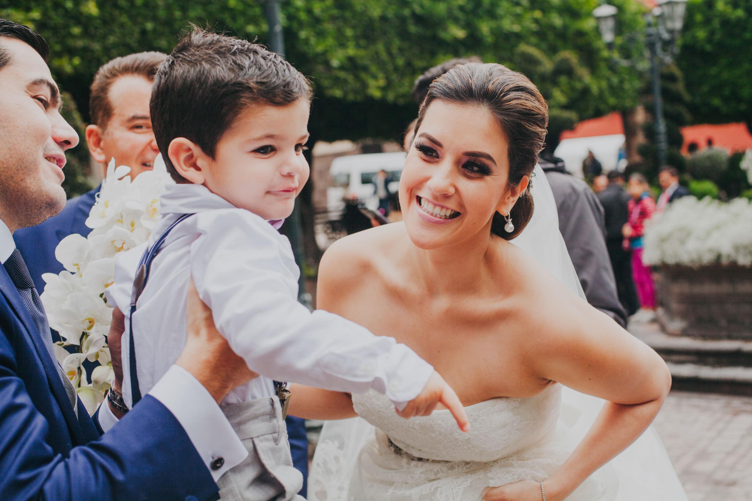 San-Miguel-de-Allende-Mexico-Wedding-Photographer-Rancho-Las-Sabinas-0214.JPG