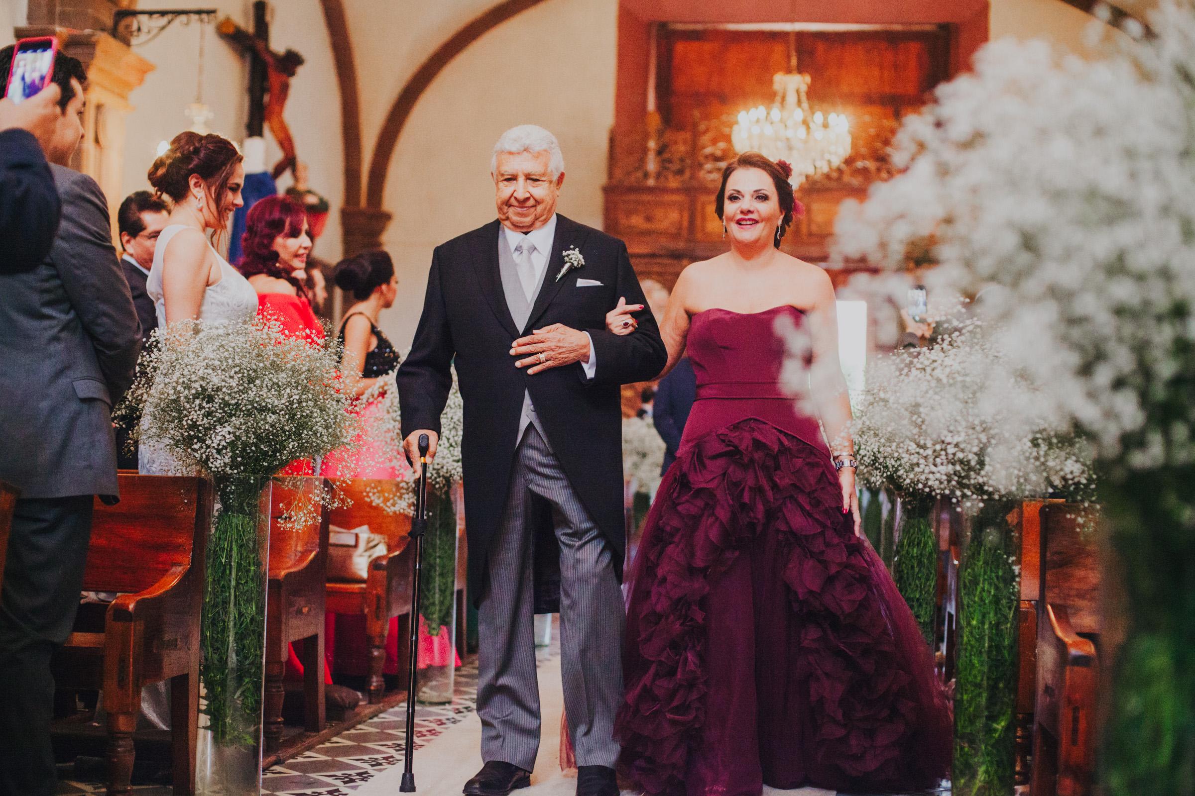 San-Miguel-de-Allende-Mexico-Wedding-Photographer-Rancho-Las-Sabinas-0217.JPG