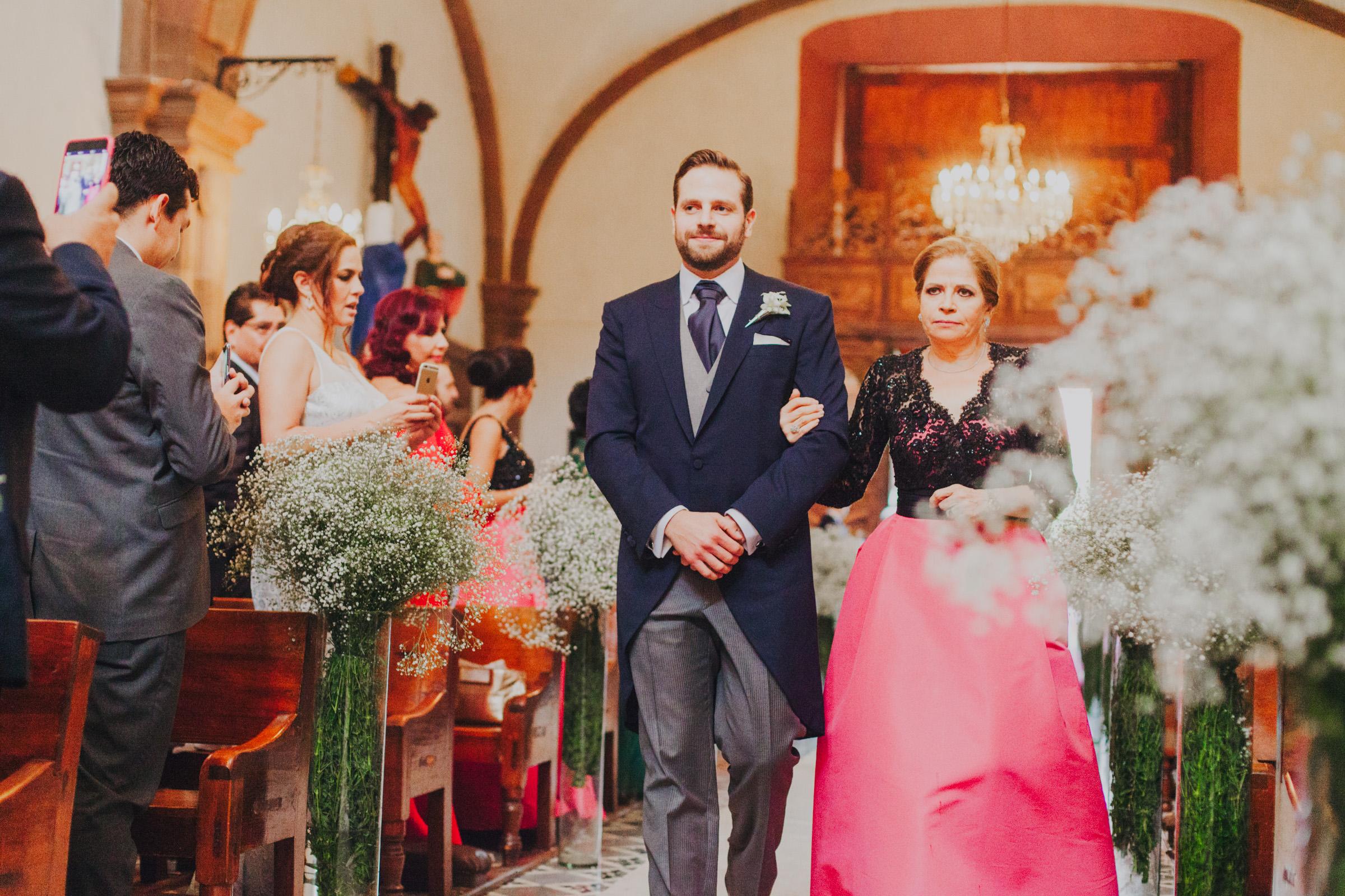 San-Miguel-de-Allende-Mexico-Wedding-Photographer-Rancho-Las-Sabinas-0216.JPG