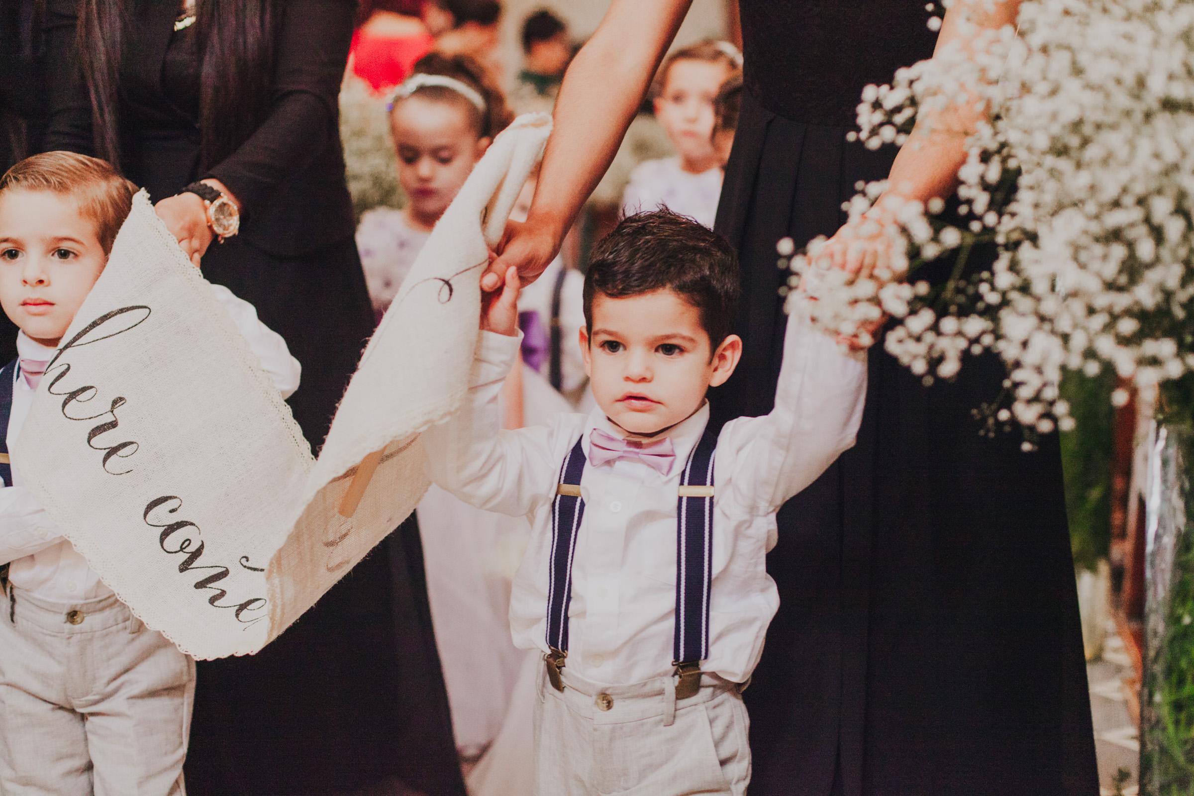 San-Miguel-de-Allende-Mexico-Wedding-Photographer-Rancho-Las-Sabinas-0219.JPG