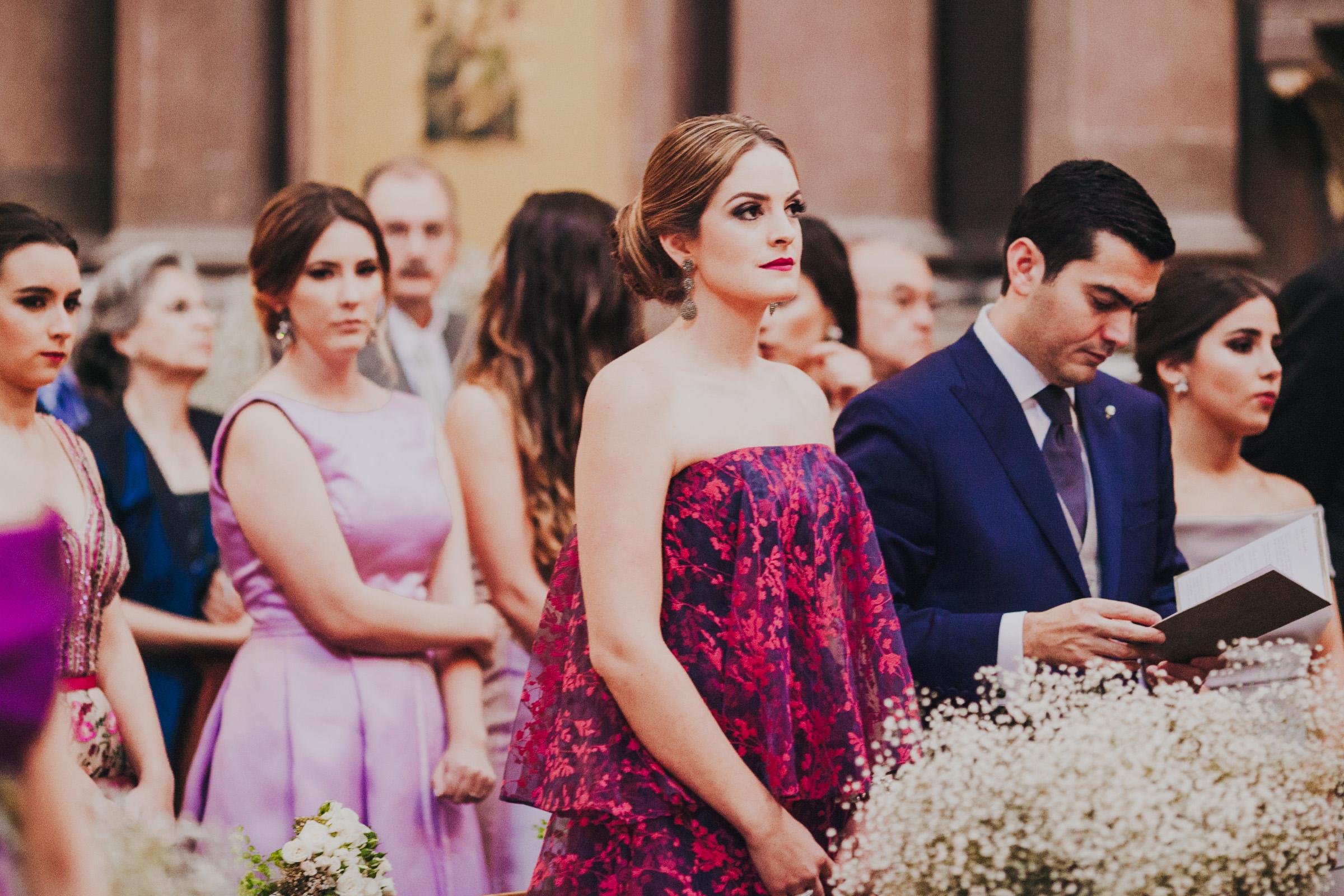 San-Miguel-de-Allende-Mexico-Wedding-Photographer-Rancho-Las-Sabinas-0223.JPG