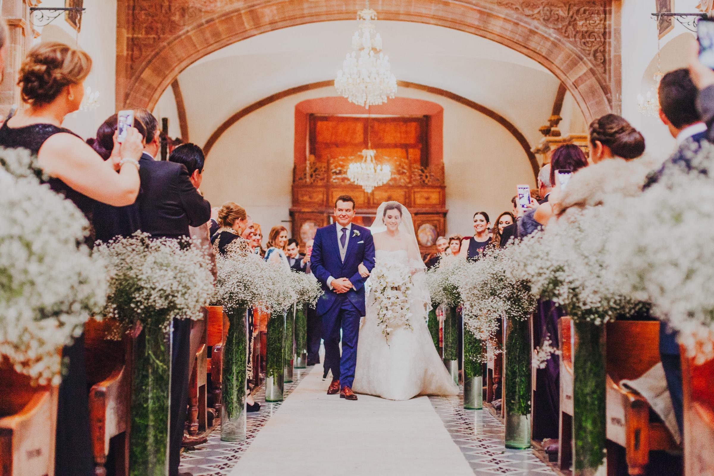 San-Miguel-de-Allende-Mexico-Wedding-Photographer-Rancho-Las-Sabinas-0222.JPG