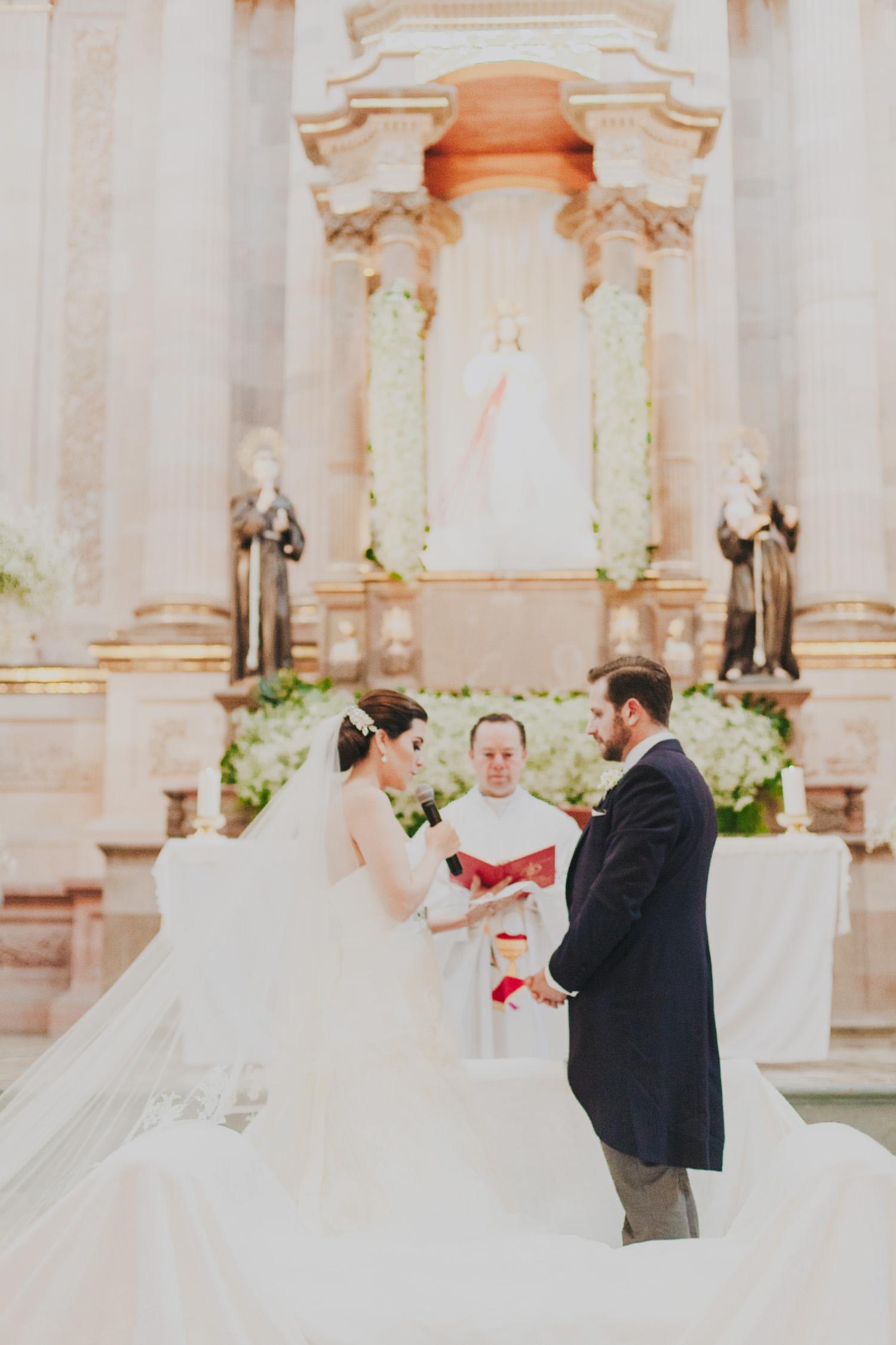 San-Miguel-de-Allende-Mexico-Wedding-Photographer-Rancho-Las-Sabinas-0227.JPG